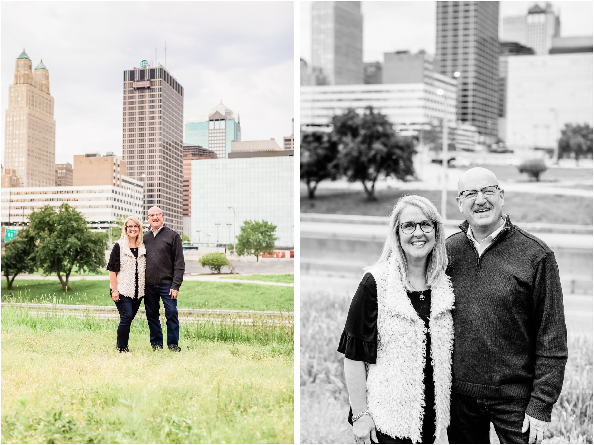 river market kc family photos 6.jpg