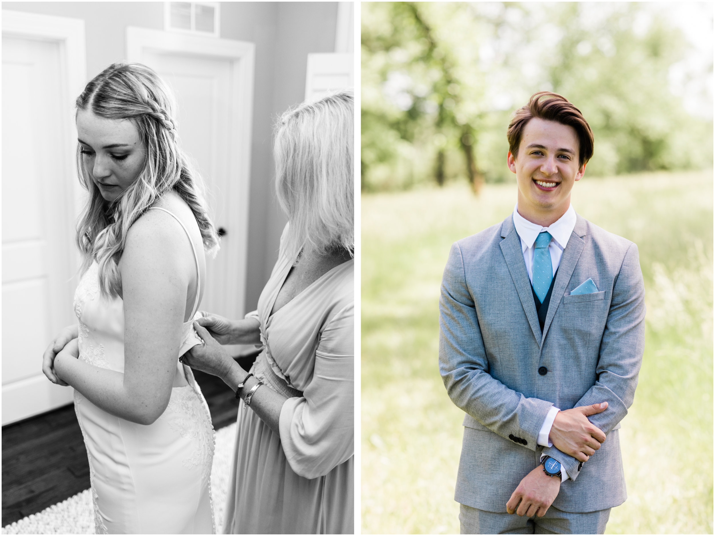 Kansas Wedding Photographer 19.jpg
