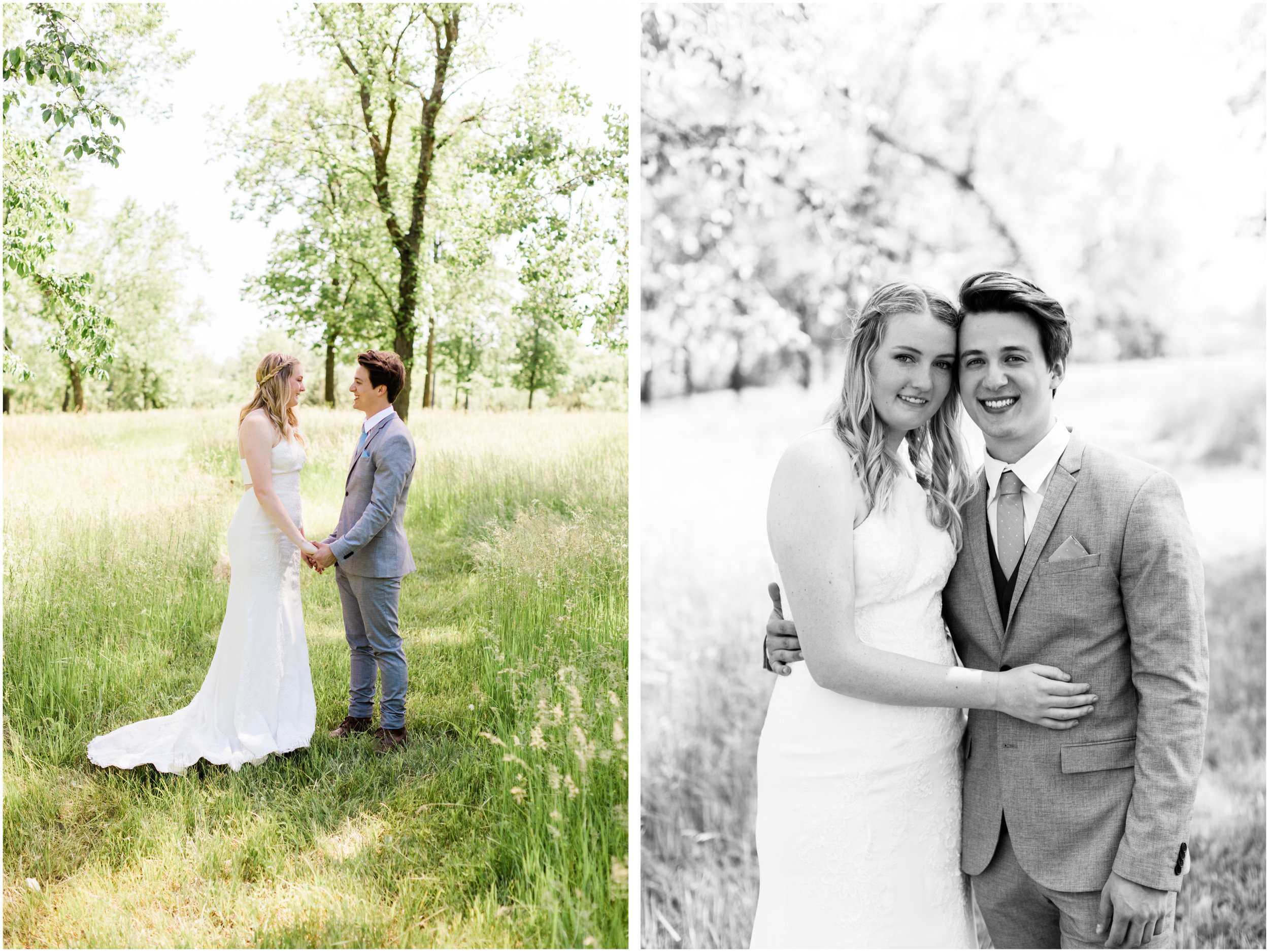 Kansas Wedding Photographer 4.jpg
