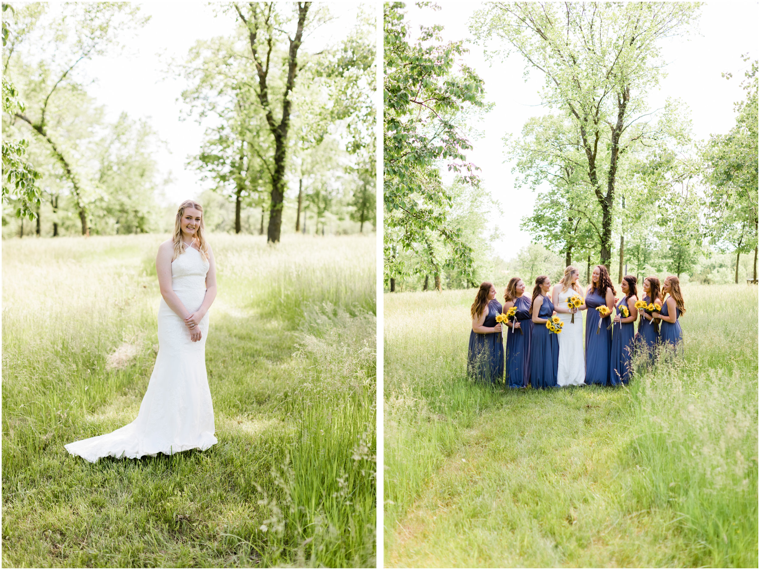 Kansas Wedding Photographer 8.jpg