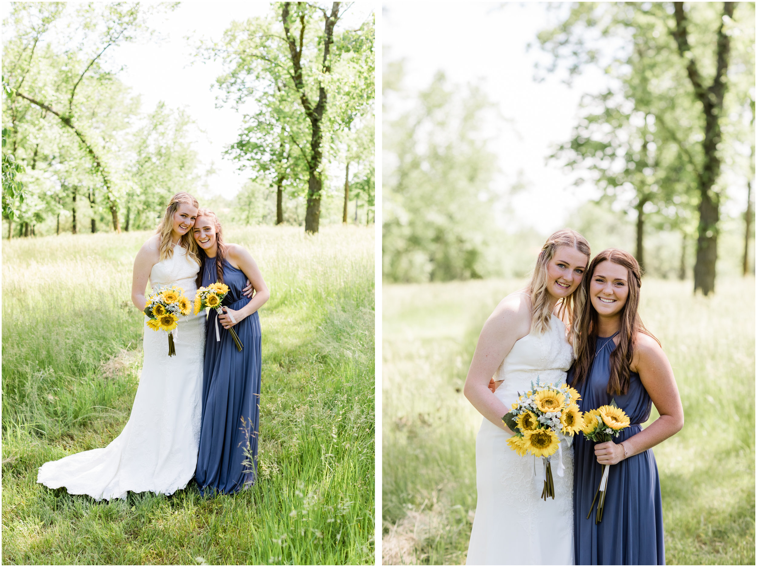 Kansas Wedding Photographer 10.jpg