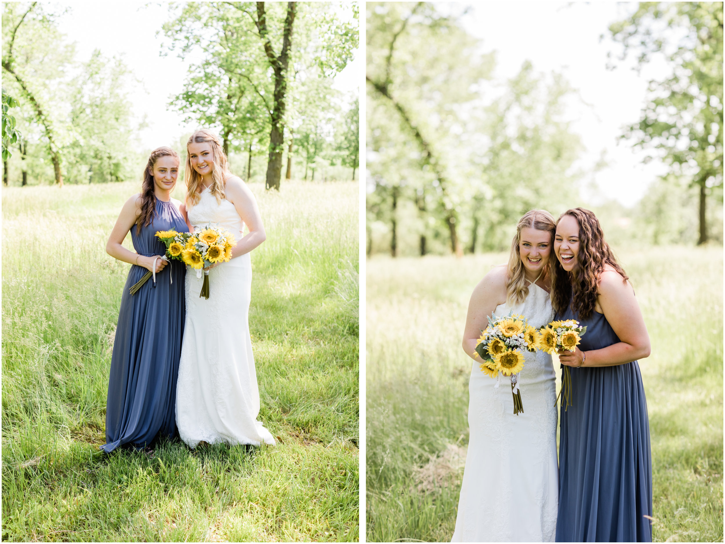 Kansas Wedding Photographer 12.jpg
