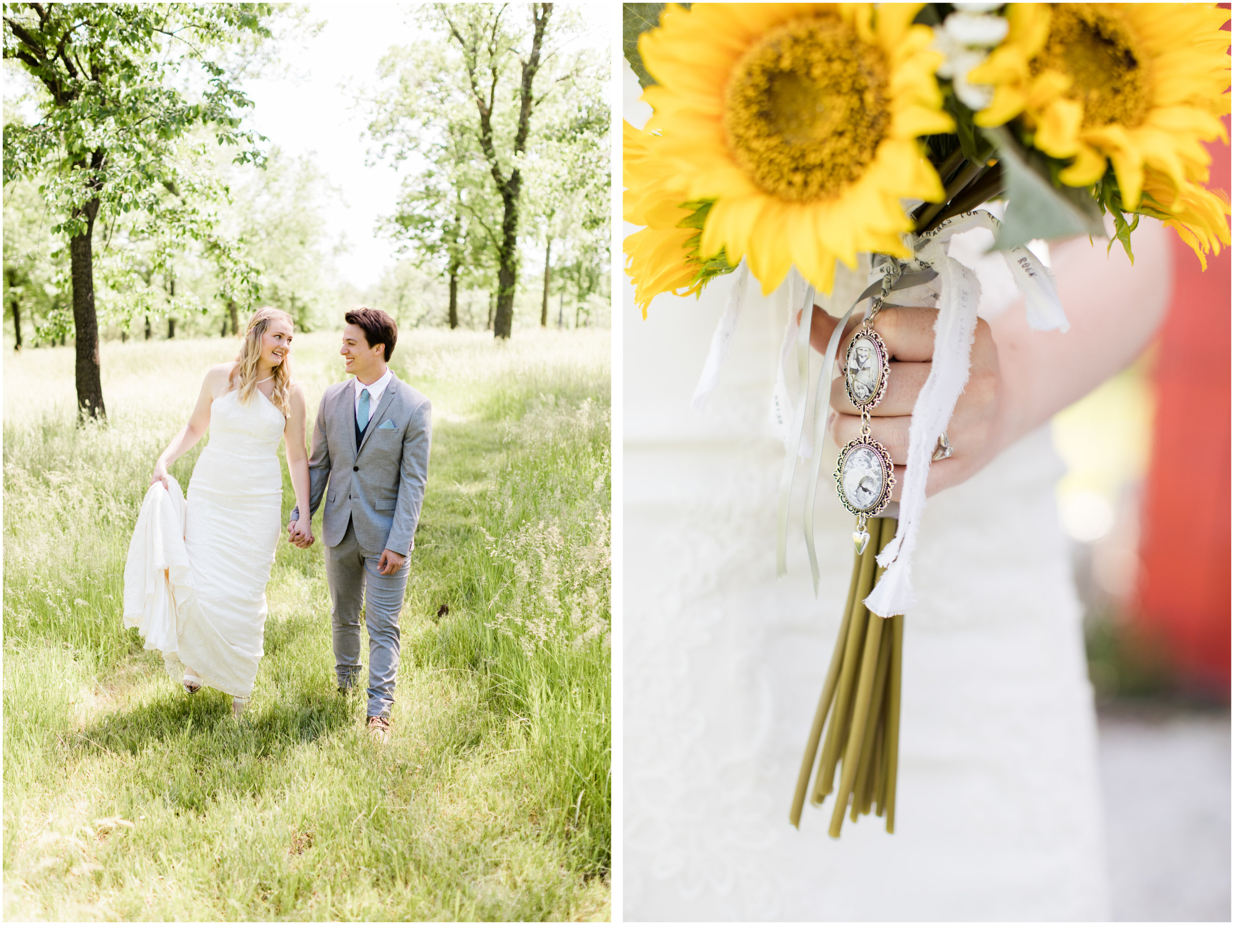 Kansas Wedding Photographer 14.jpg