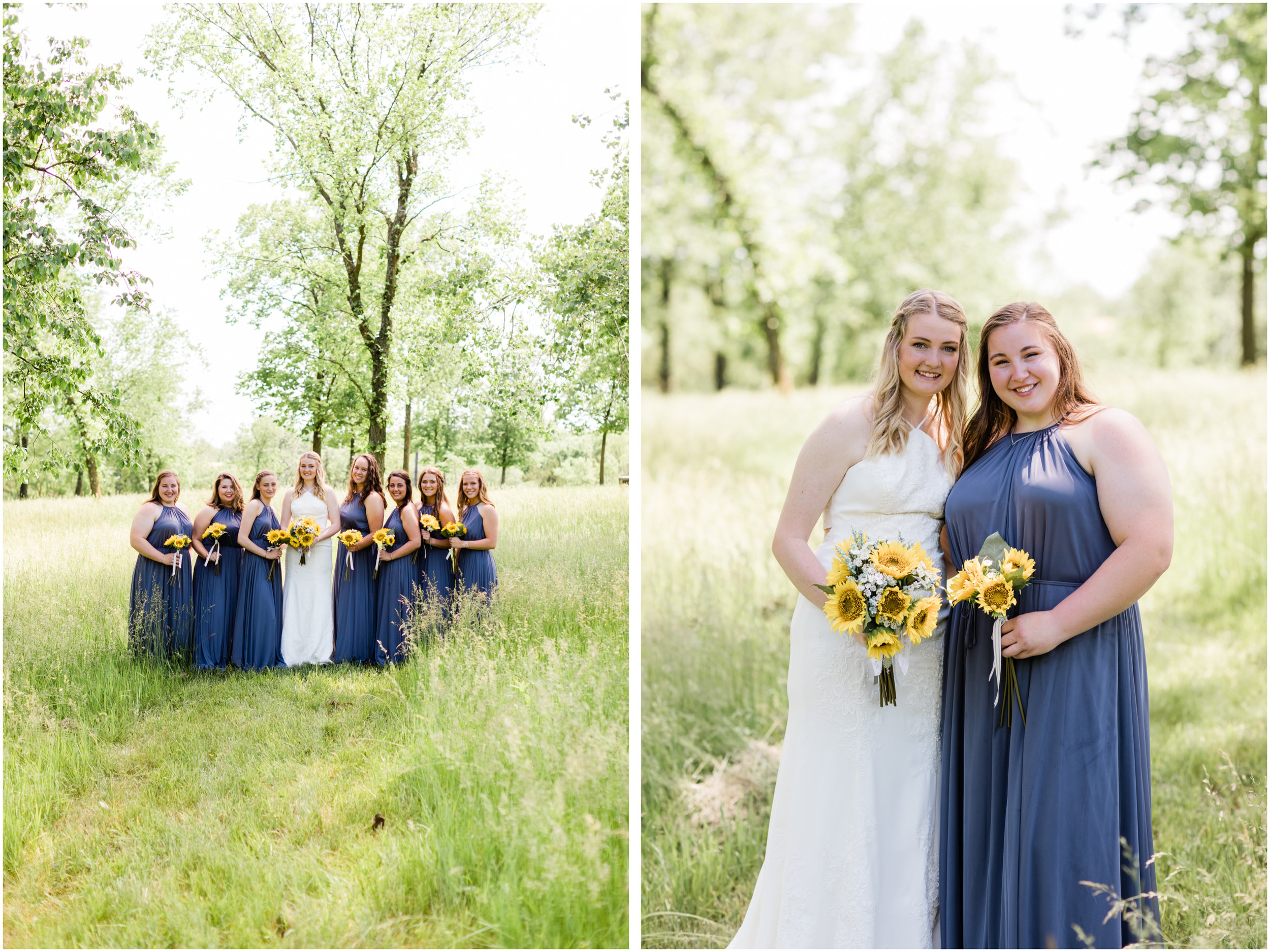 Kansas Wedding Photographer 13.jpg