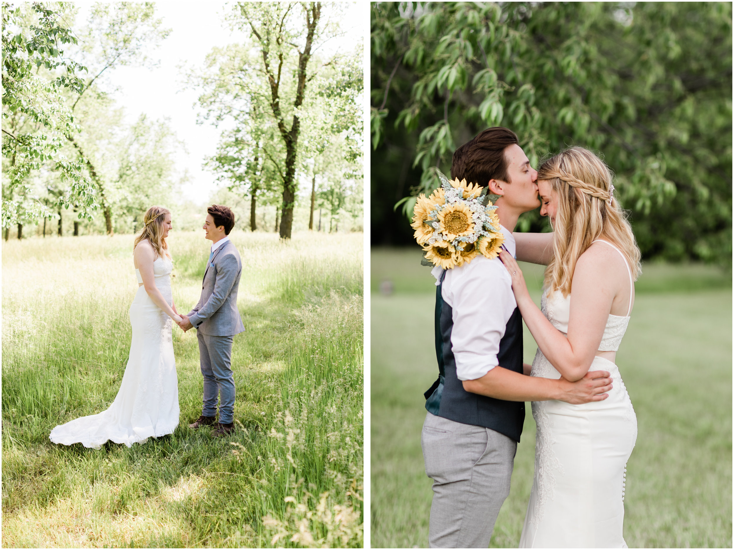 Kansas Wedding Photographer 16.jpg