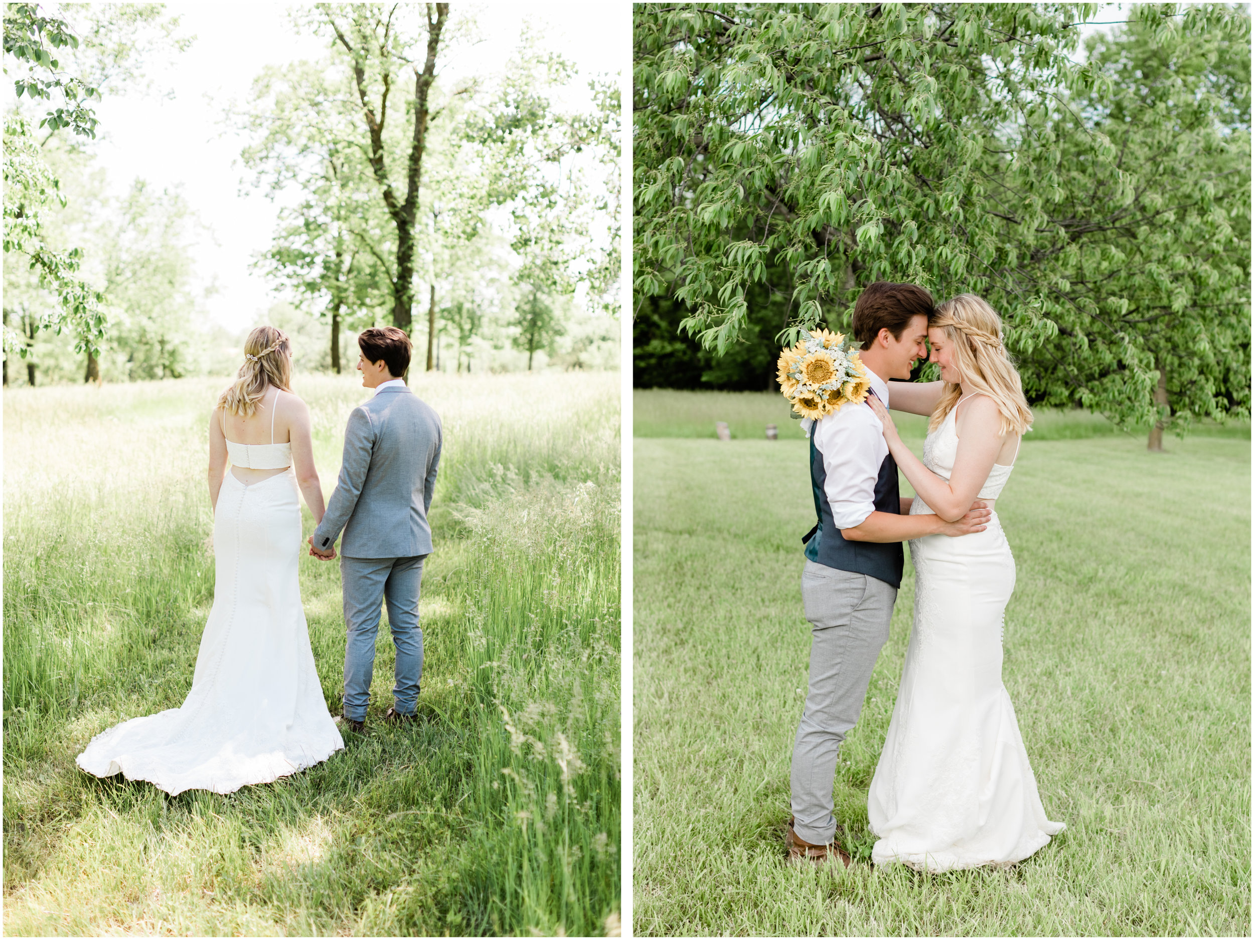Kansas Wedding Photographer 15.jpg