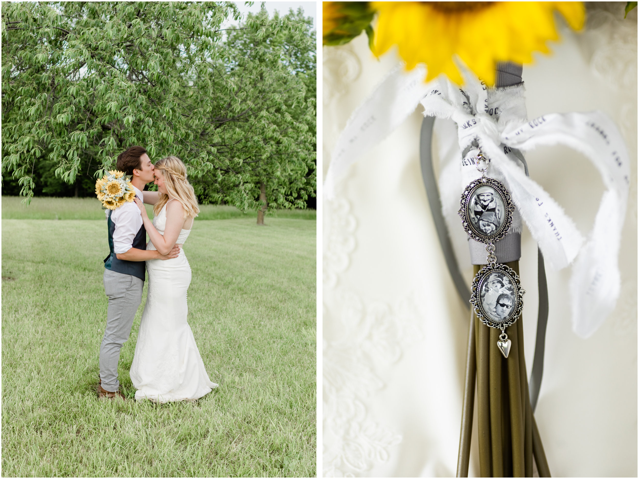 Kansas Wedding Photographer 27.jpg