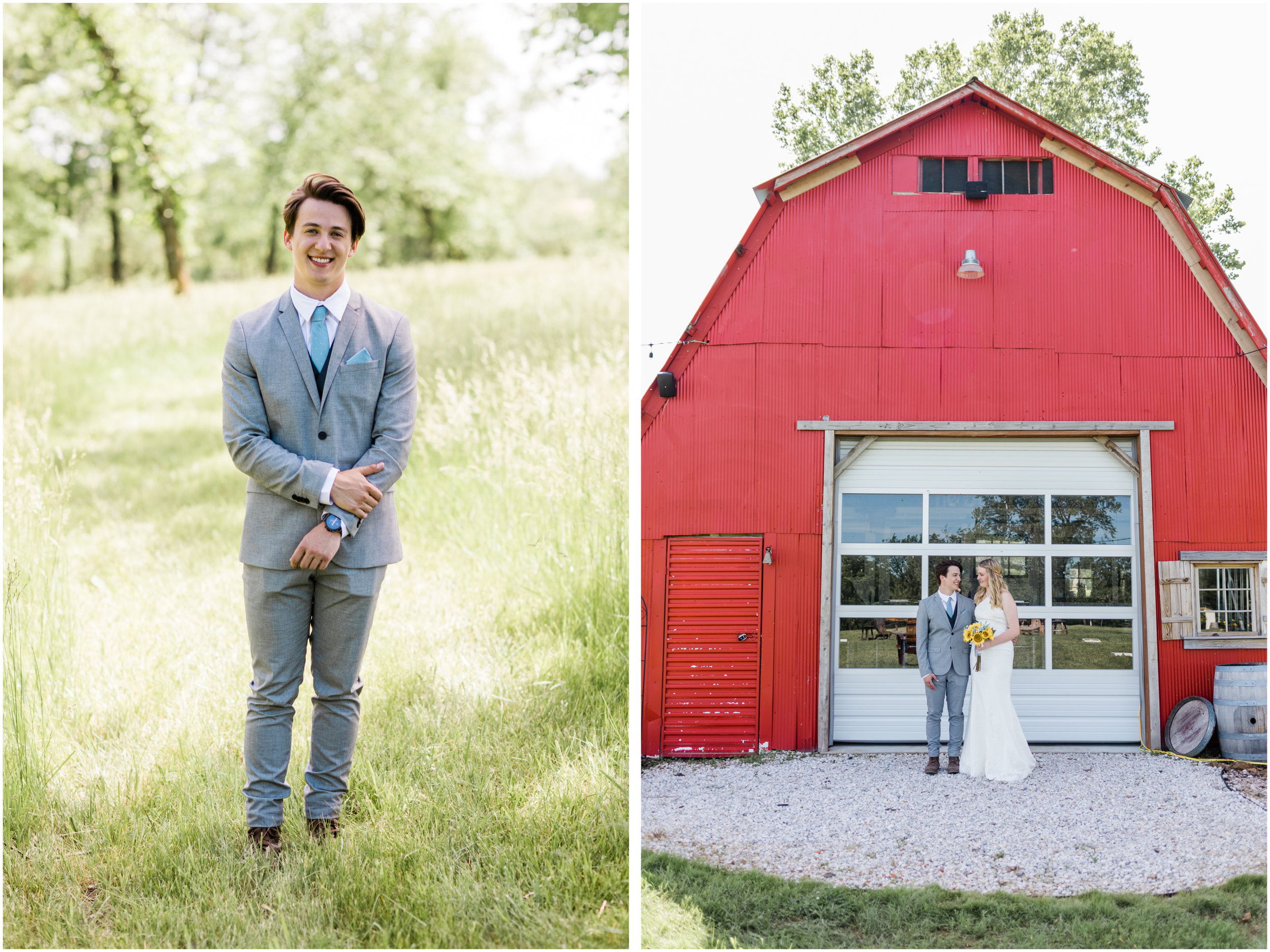 Kansas Wedding Photographer 28.jpg