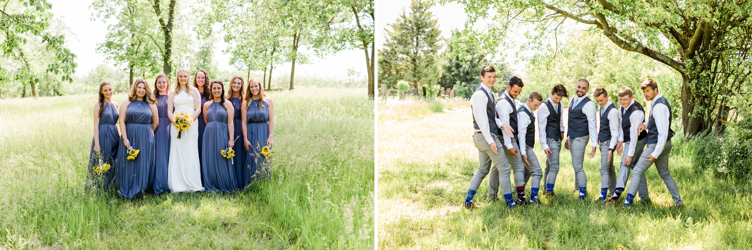 Kansas city wedding photographer 6.jpg