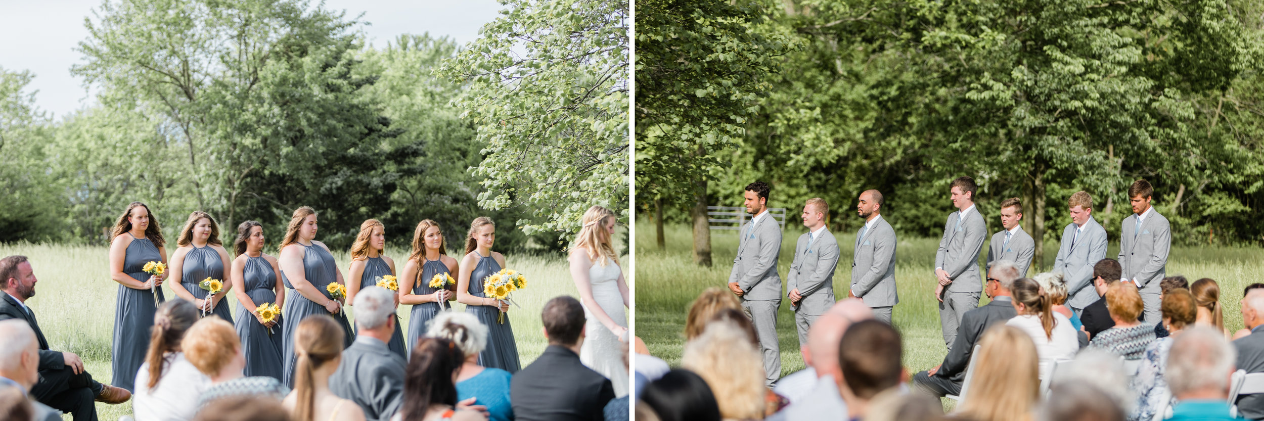 Kansas city wedding photographer 27.jpg