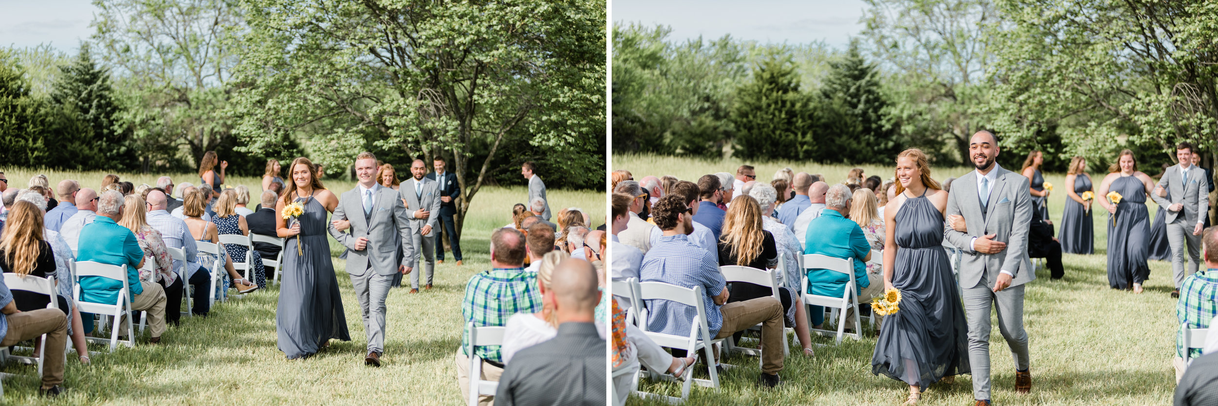 Kansas city wedding photographer 30.jpg
