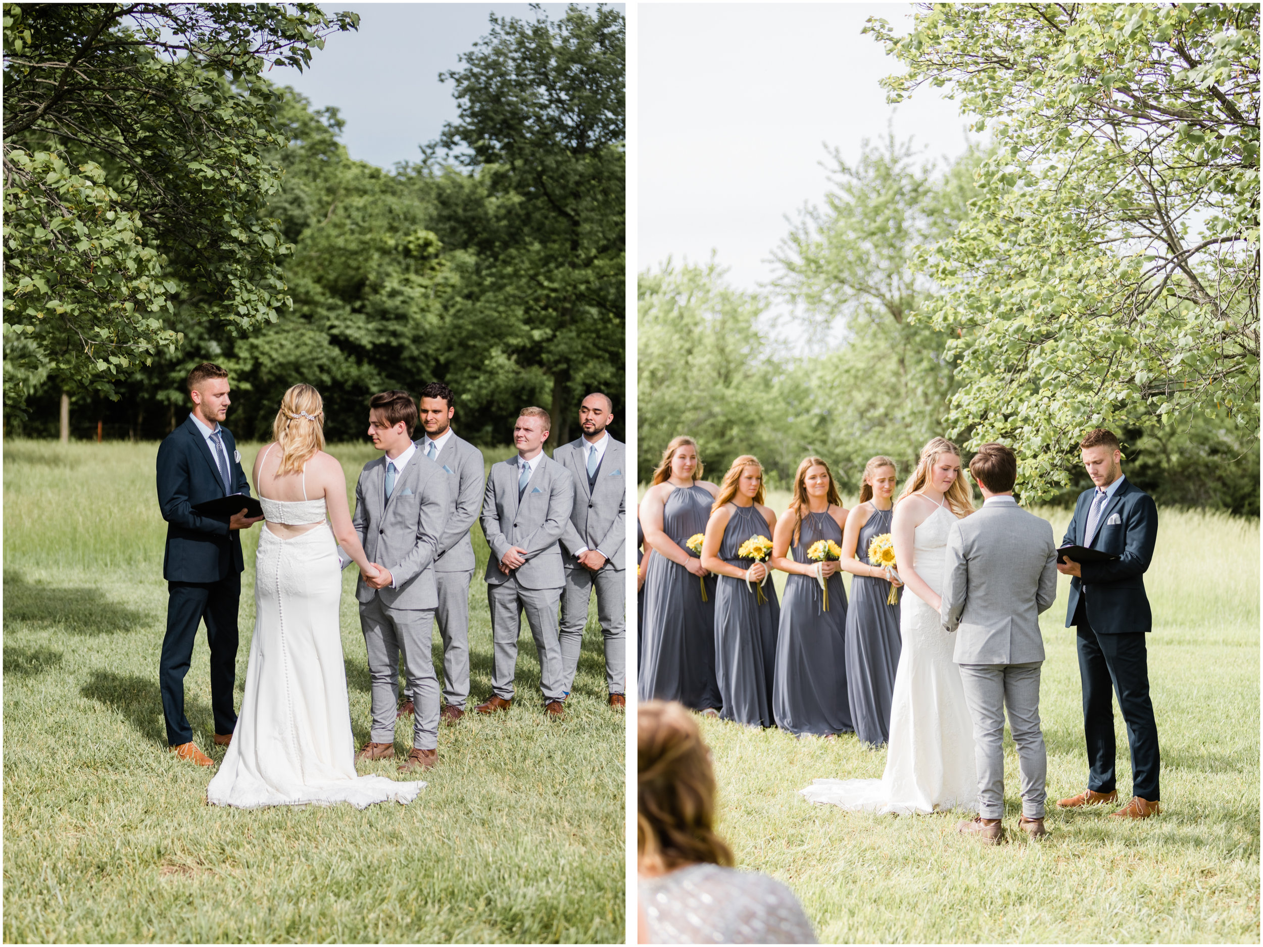 Kansas Wedding Photographer 30.jpg