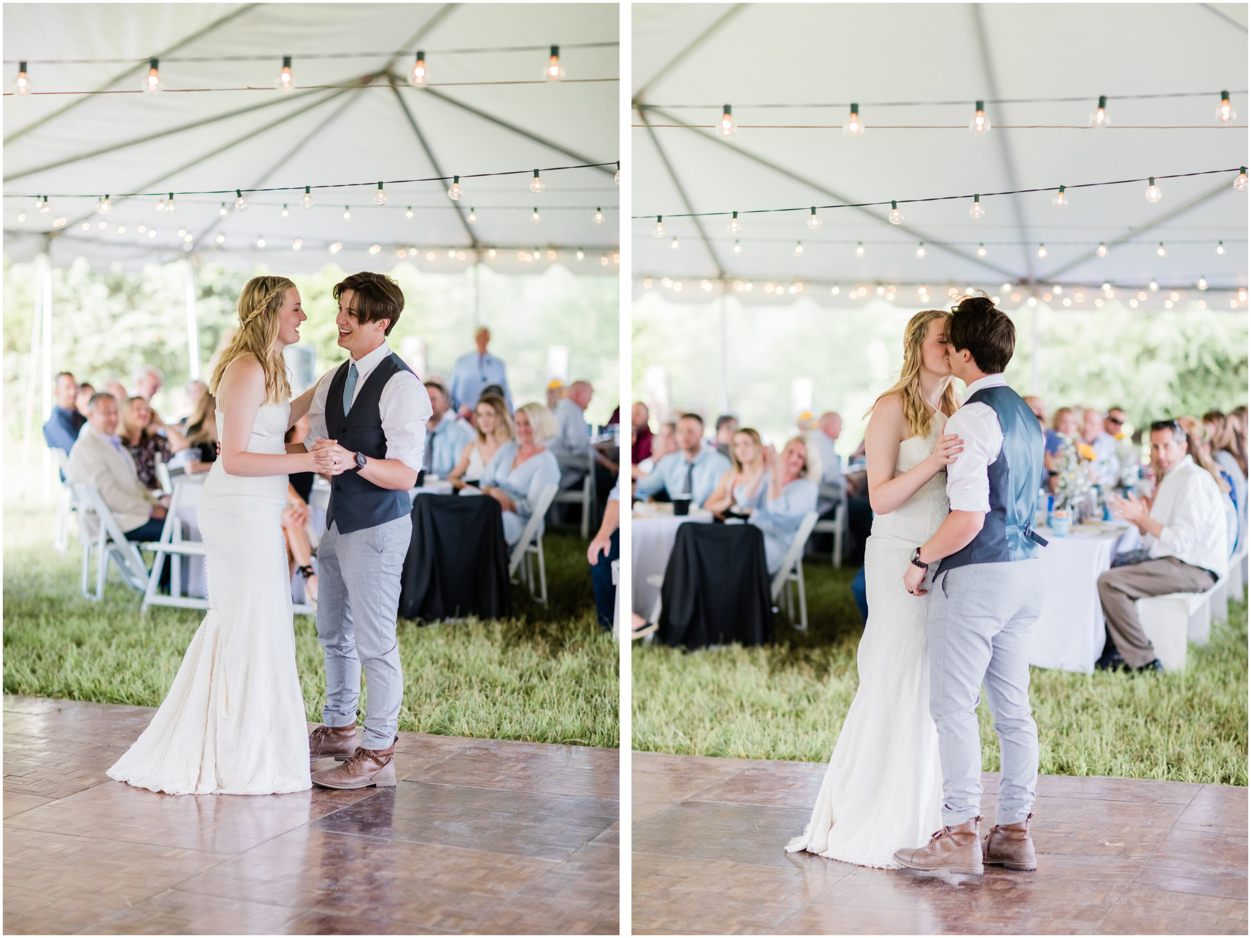 Kansas Wedding Photographer 17.jpg