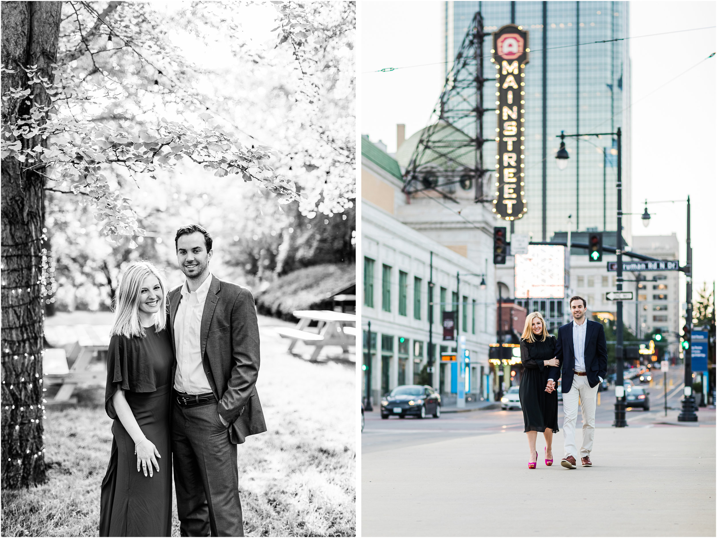 downtown kc engagement photos 12.jpg