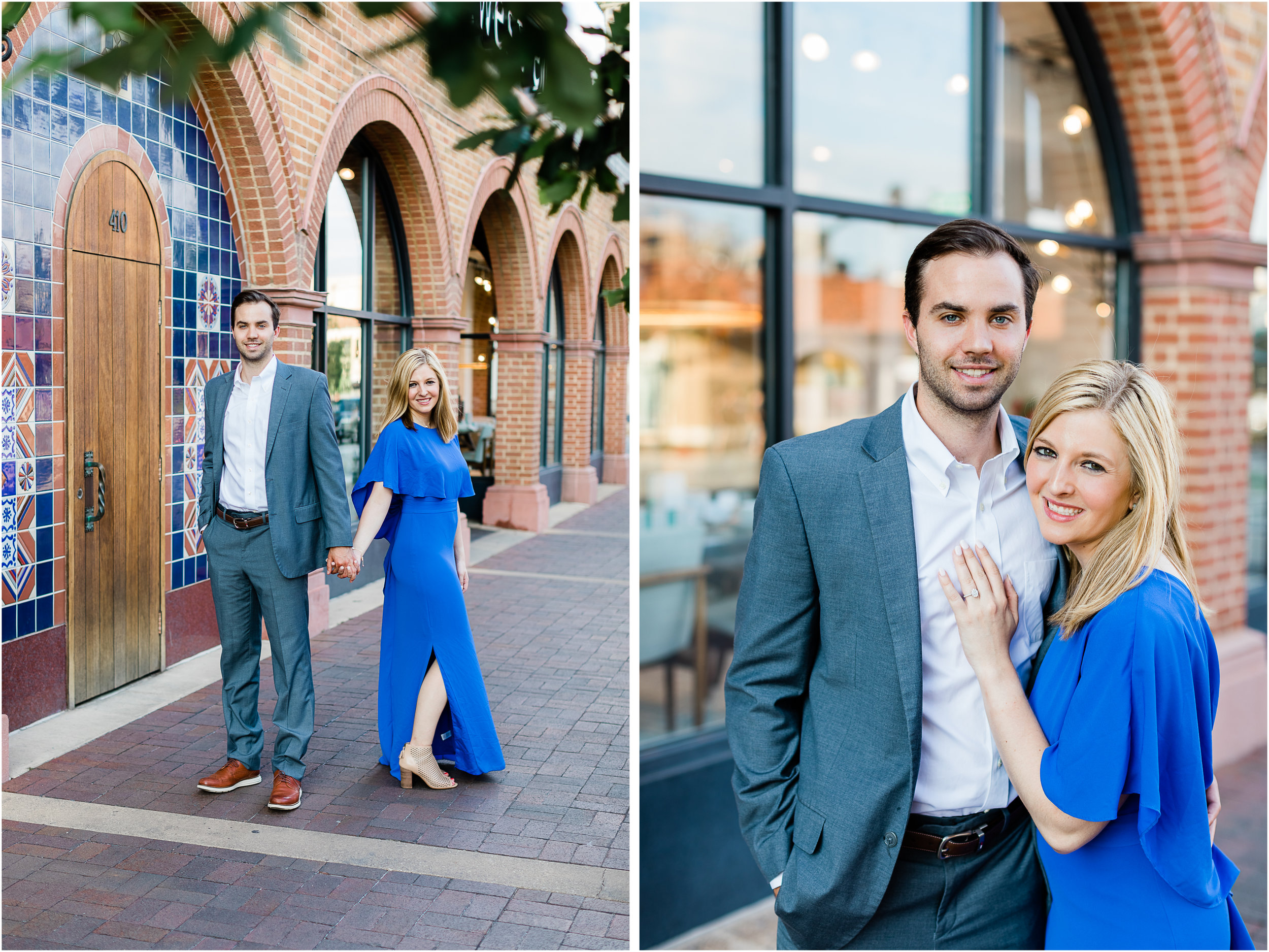 kc country club plaza engagement photos.jpg