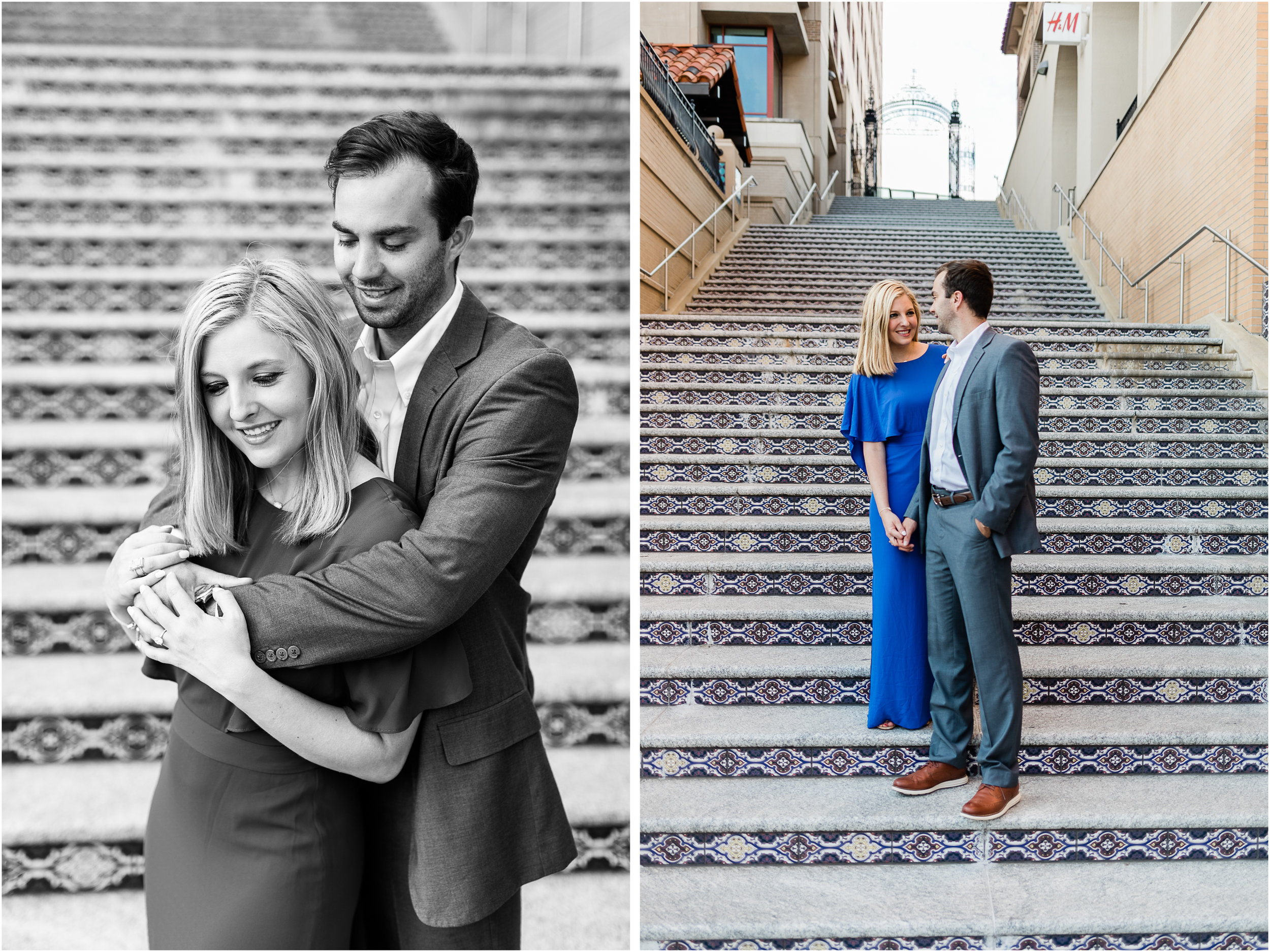 KC plaza engagement photos .jpg