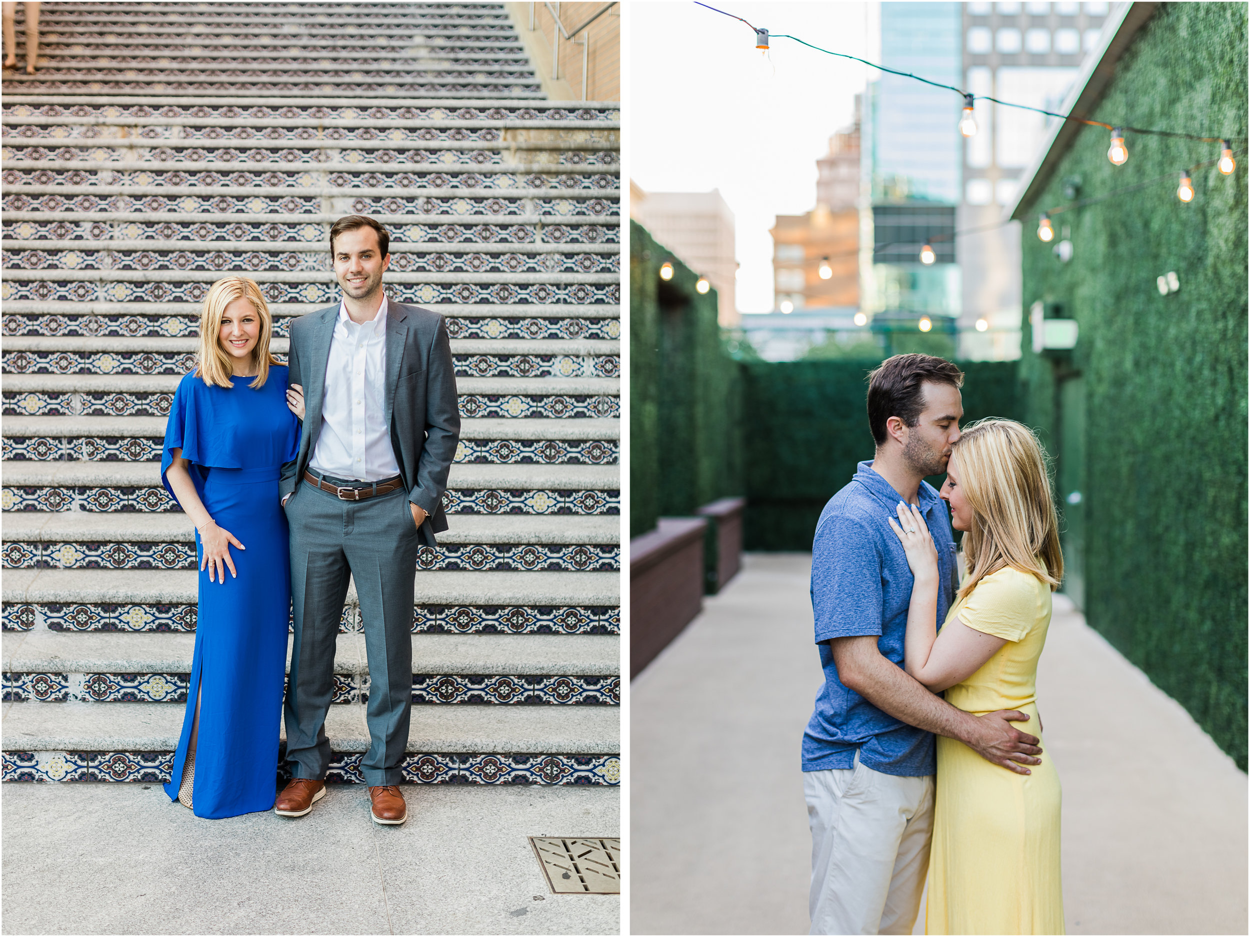 KC plaza engagement photos 1.jpg