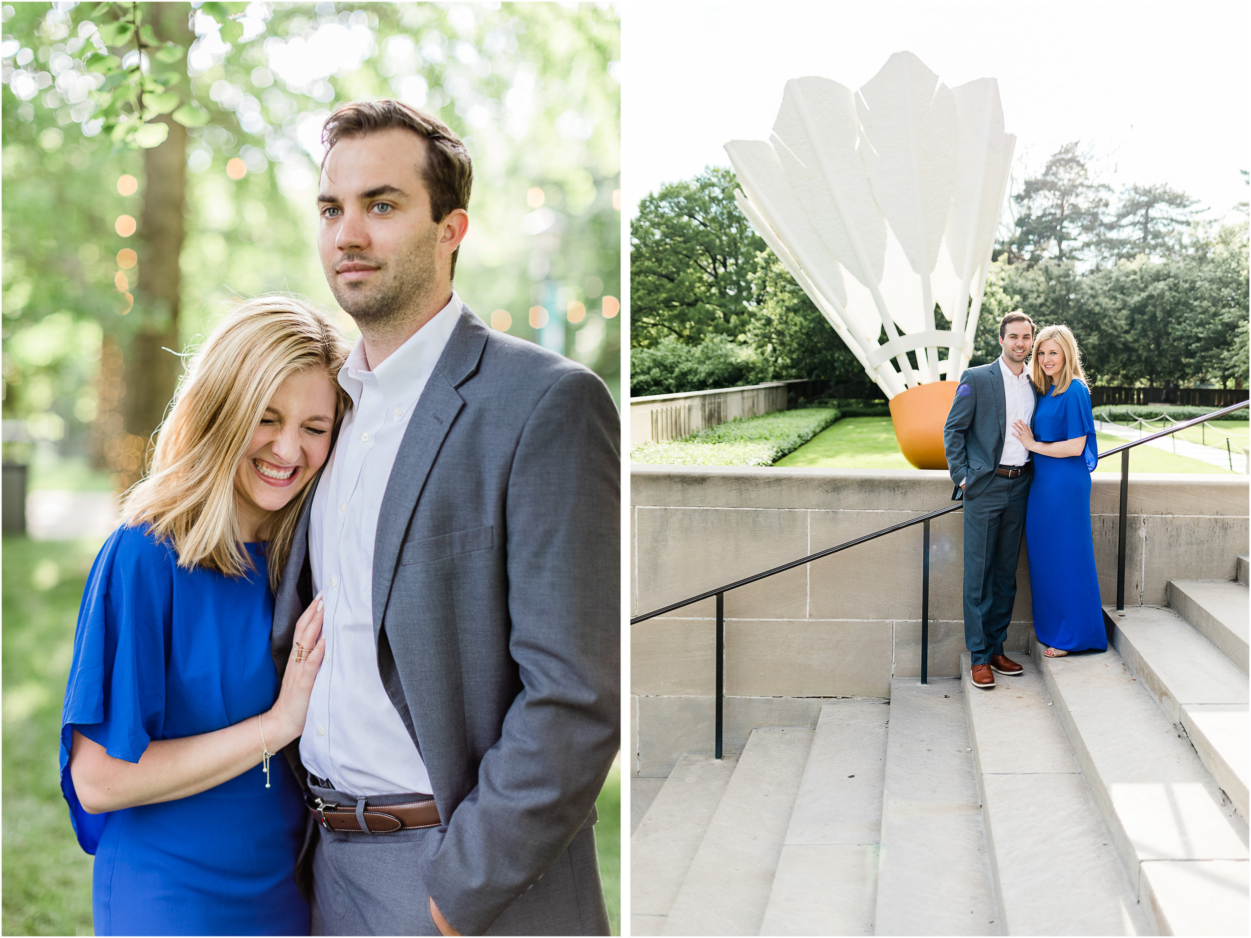 nelson atkins kc engagement photos 11.jpg