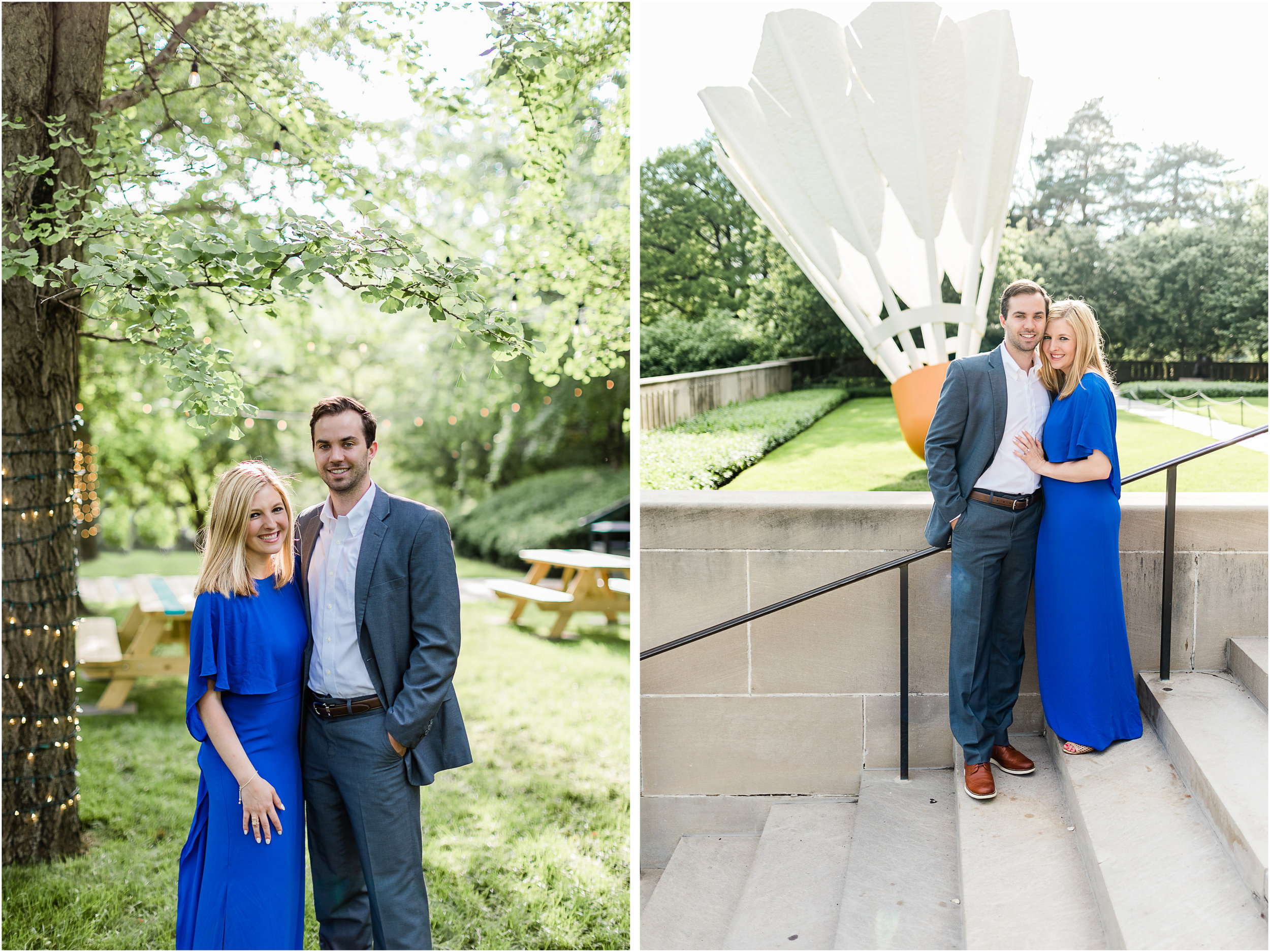nelson atkins kc engagement photos 10.jpg