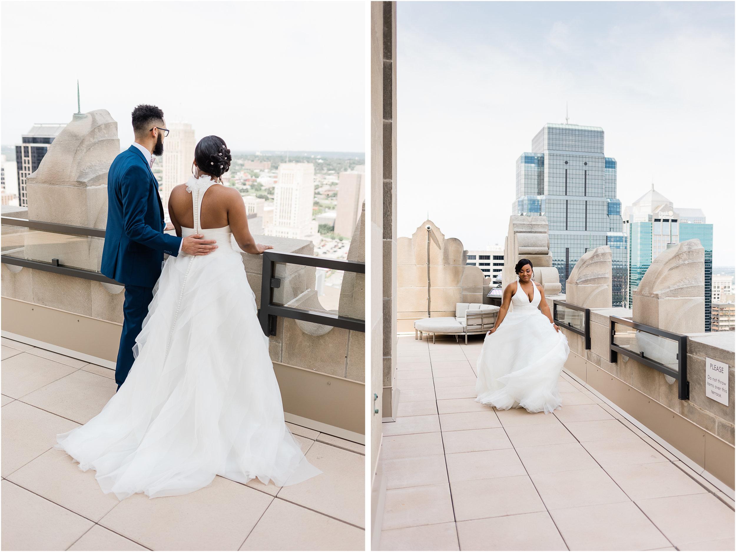 Kansas City Wedding Photographer 30.jpg