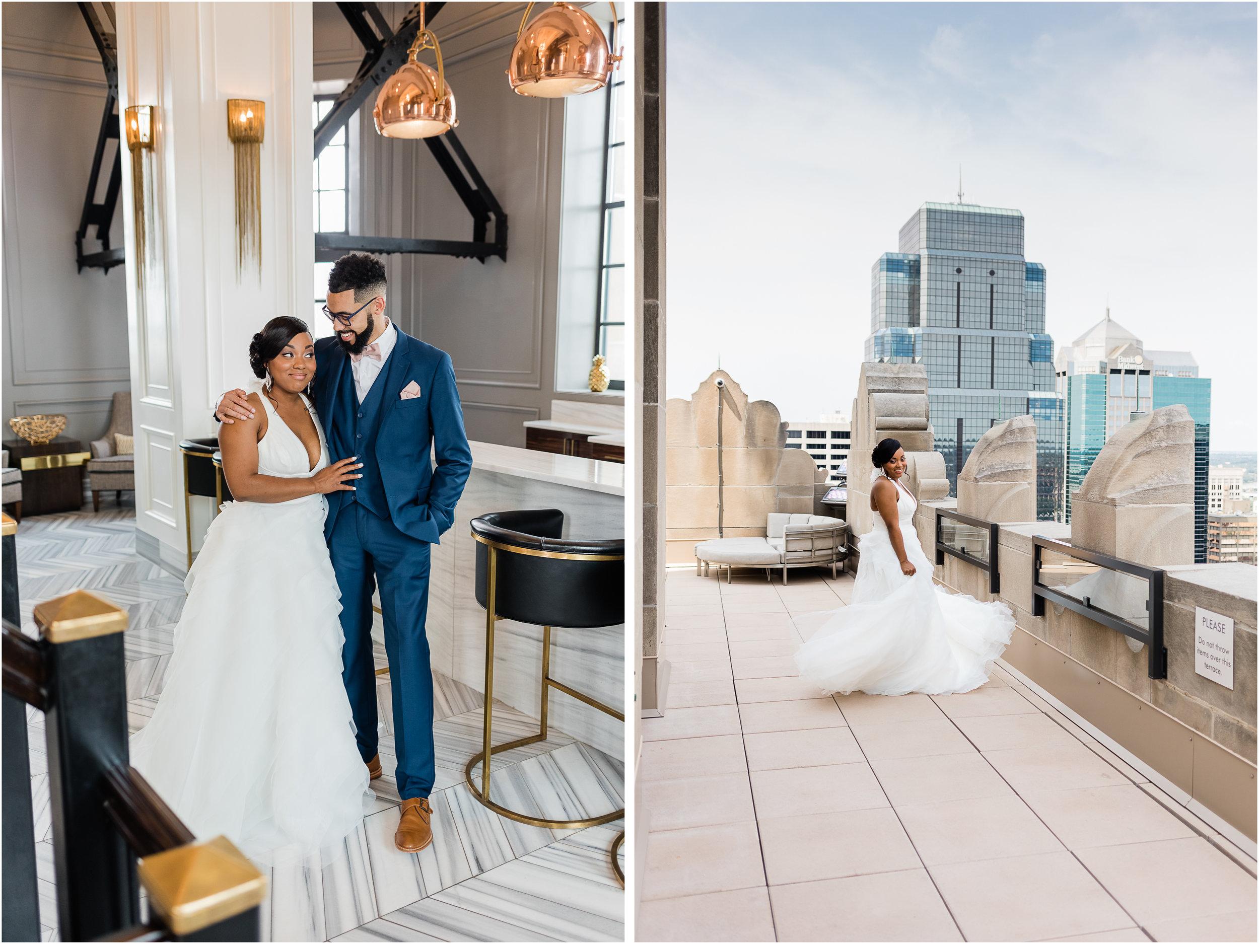 Kansas City Wedding Photographer 31.jpg