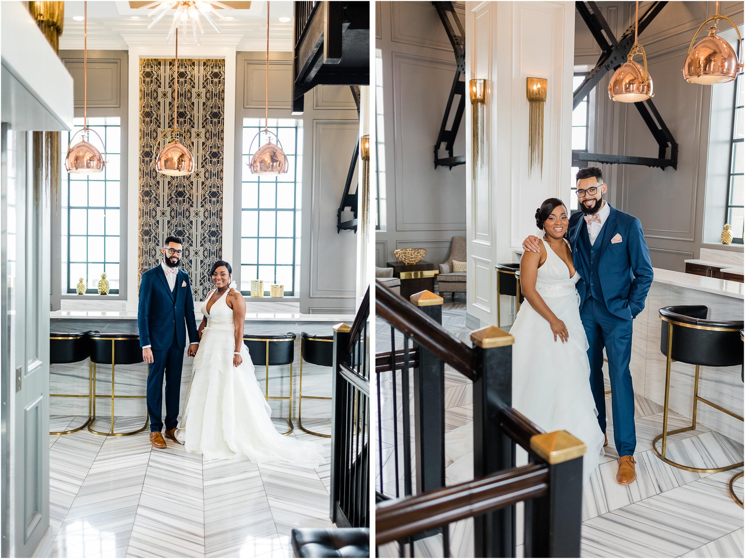 Kansas City Wedding Photographer 36.jpg