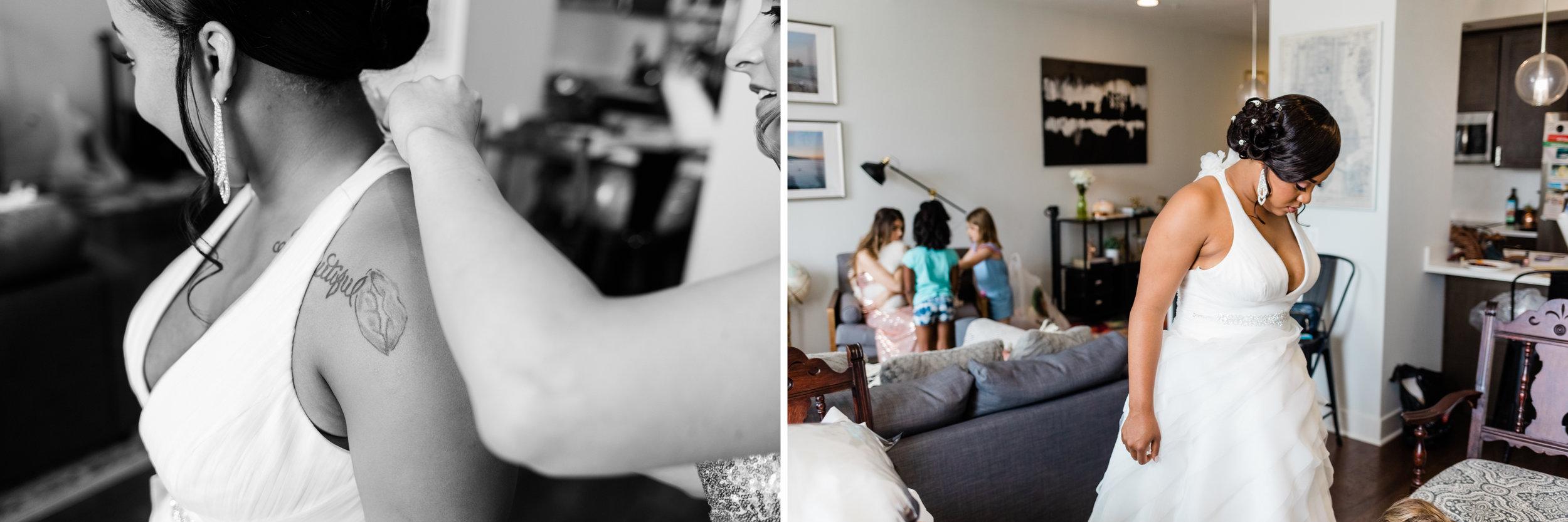 Kansas City Wedding Photographer 56.jpg