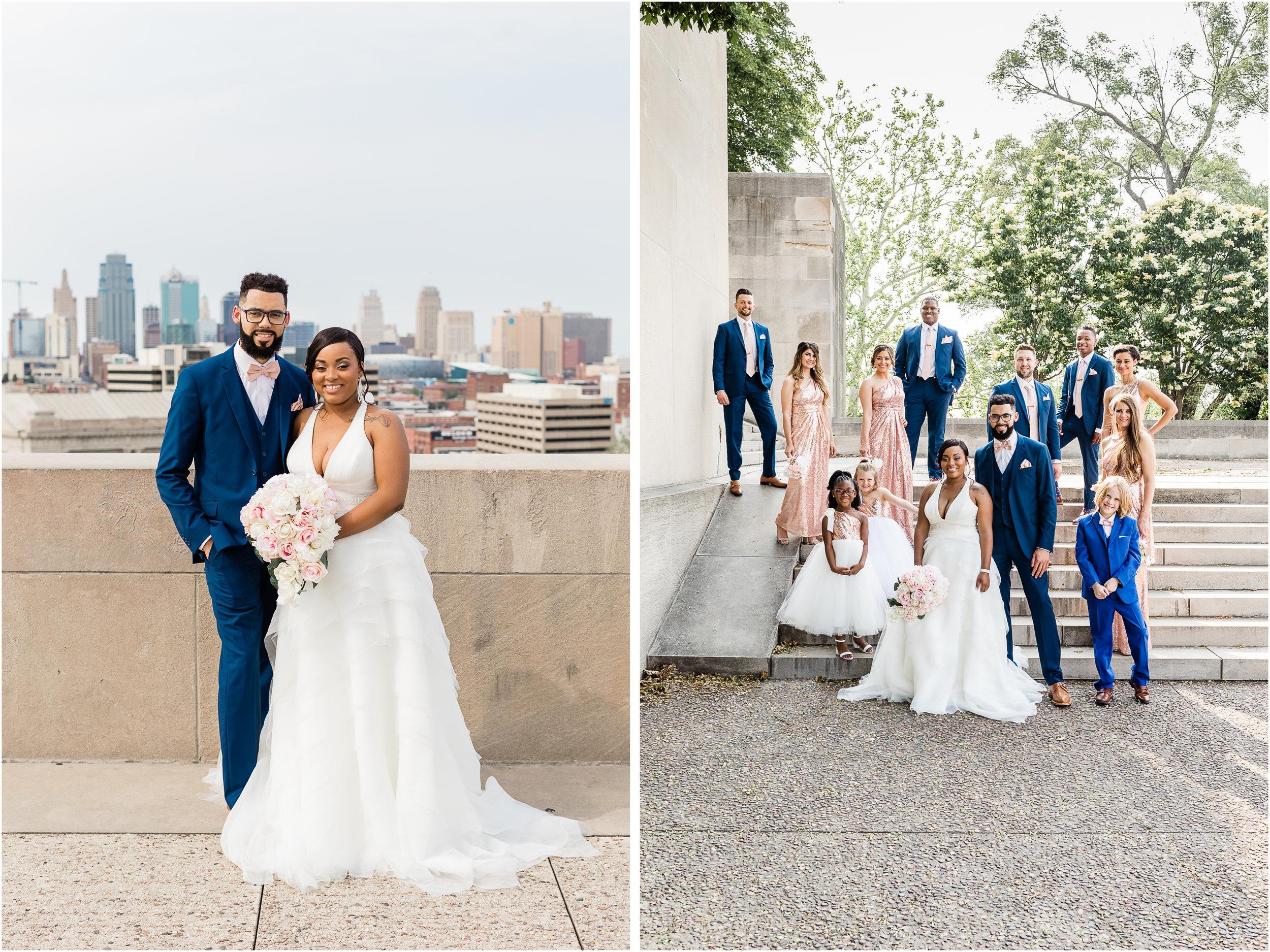 Kansas City Wedding Photographer 20.jpg