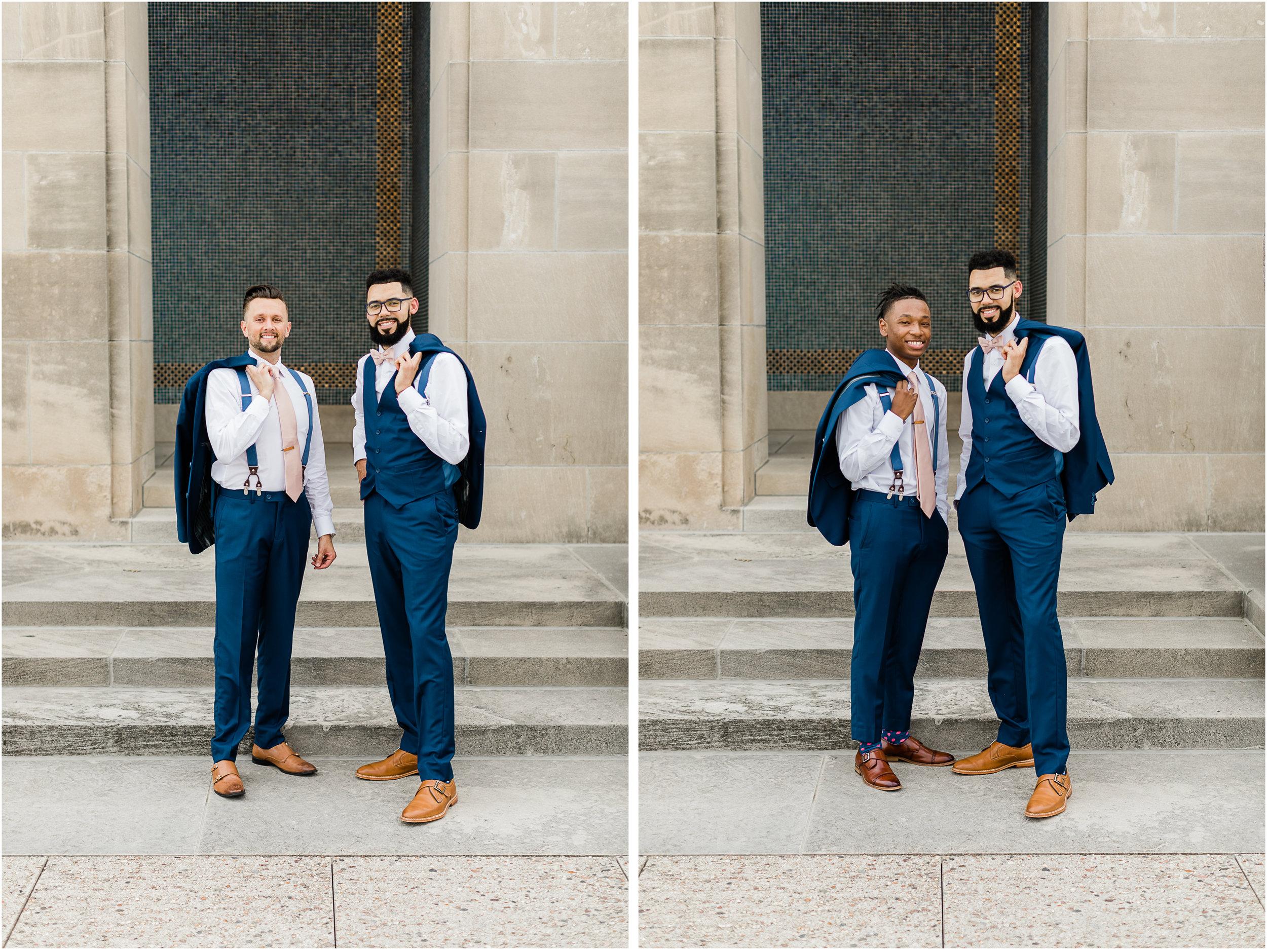 Kansas City Wedding Photographer 24.jpg