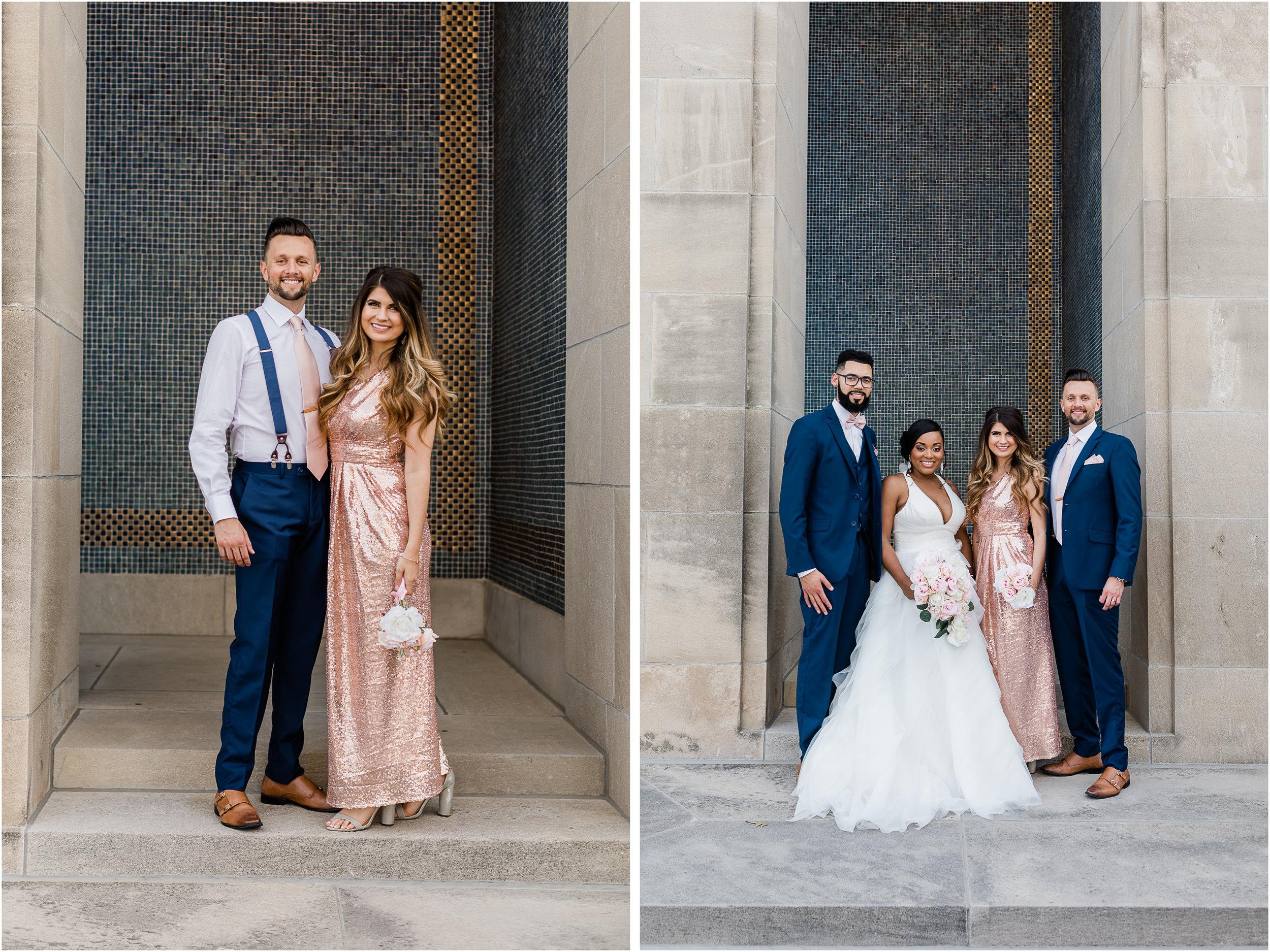 Kansas City Wedding Photographer 32.jpg