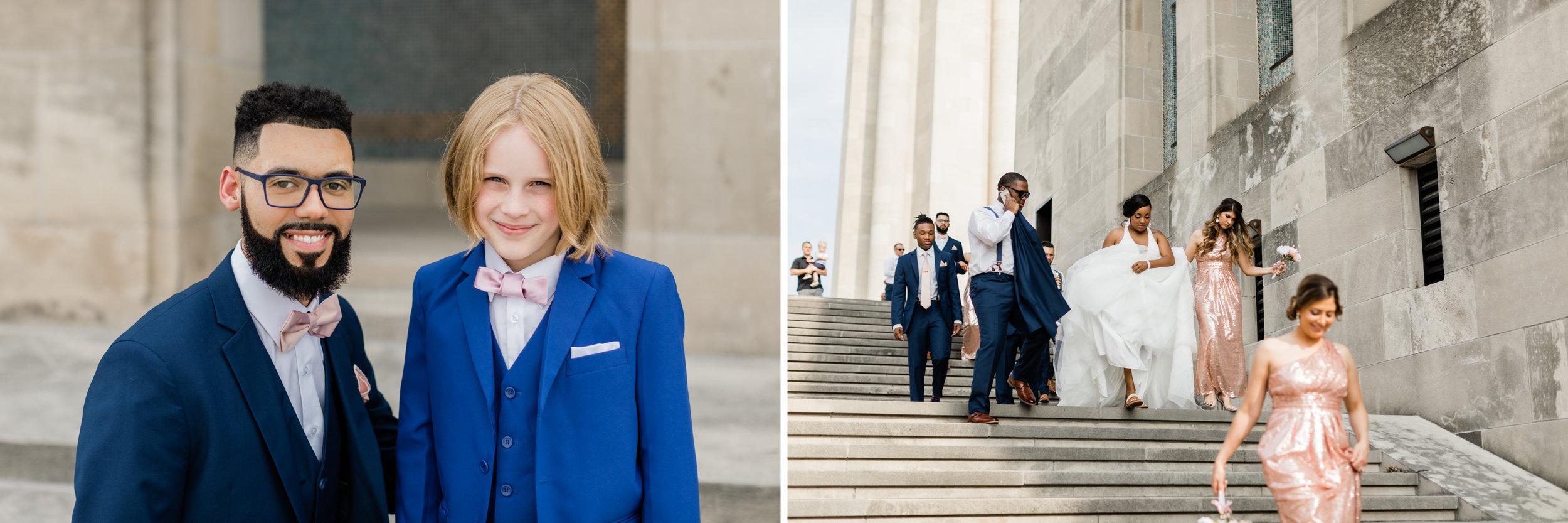 Kansas City Wedding Photographer 49.jpg