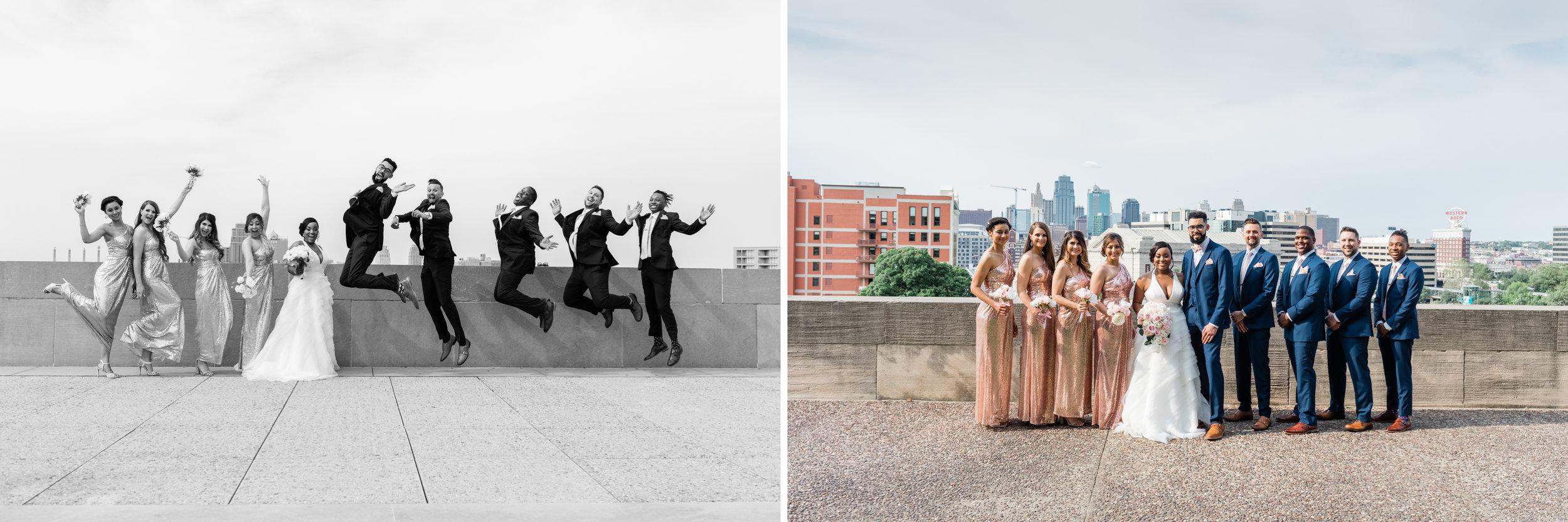 Kansas City Wedding Photographer 57.jpg