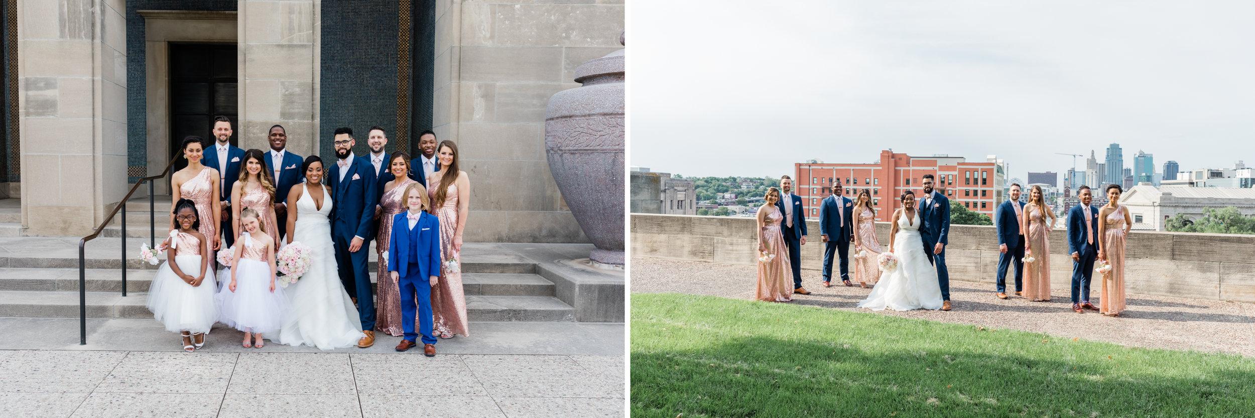 Kansas City Wedding Photographer 58.jpg