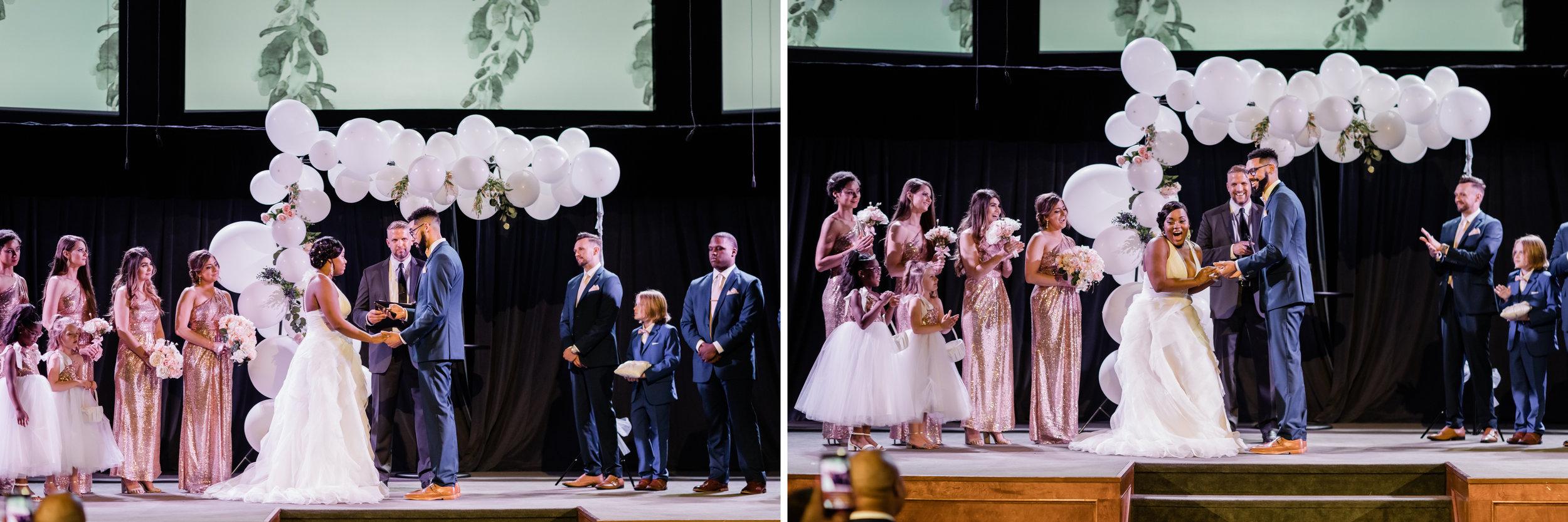 Kansas City Wedding Photographer 54.jpg