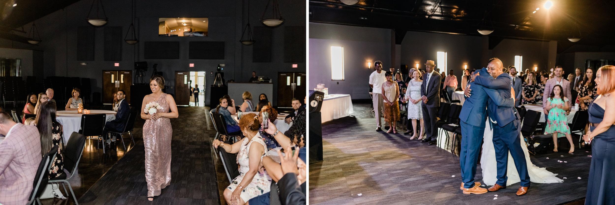 Kansas City Wedding Photographer 63.jpg