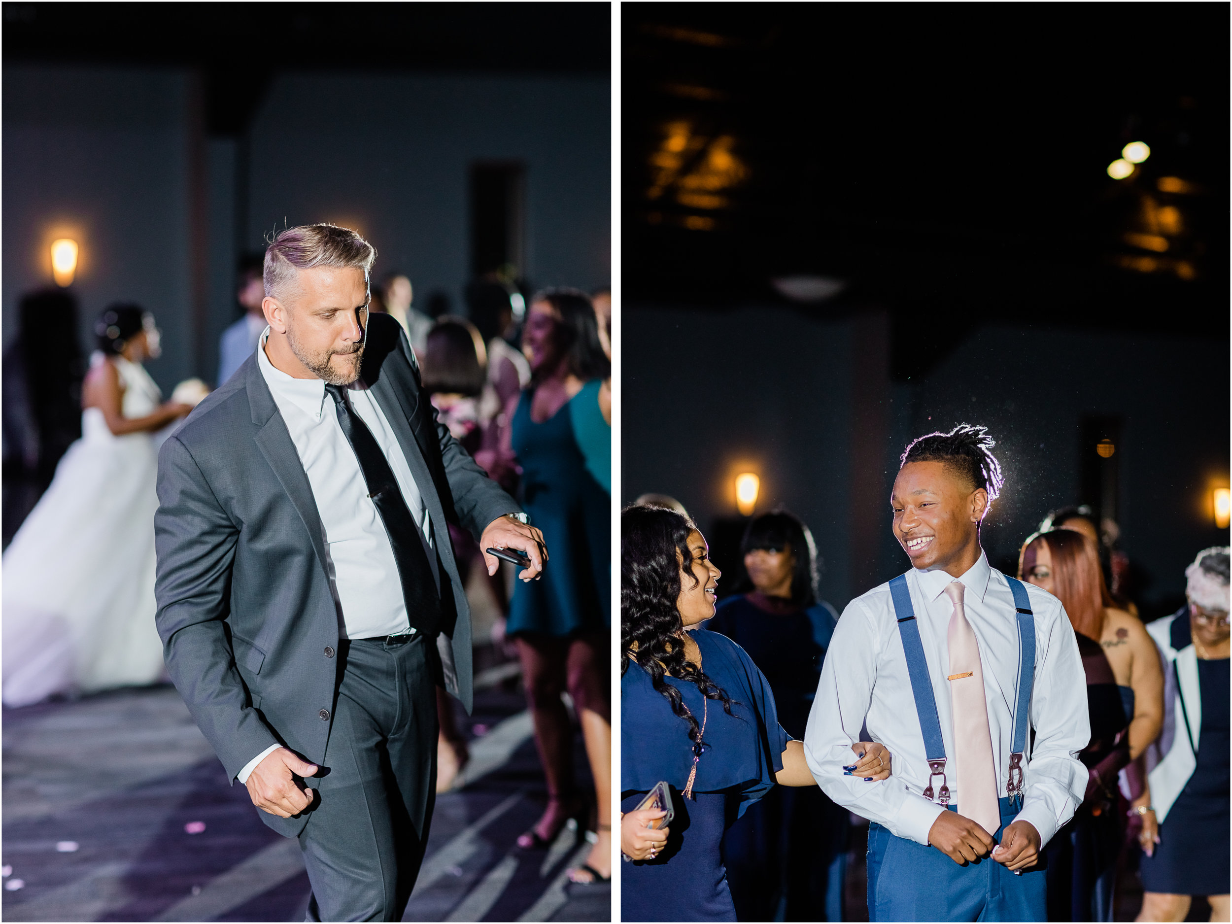 Kansas City Wedding Photographer 42.jpg
