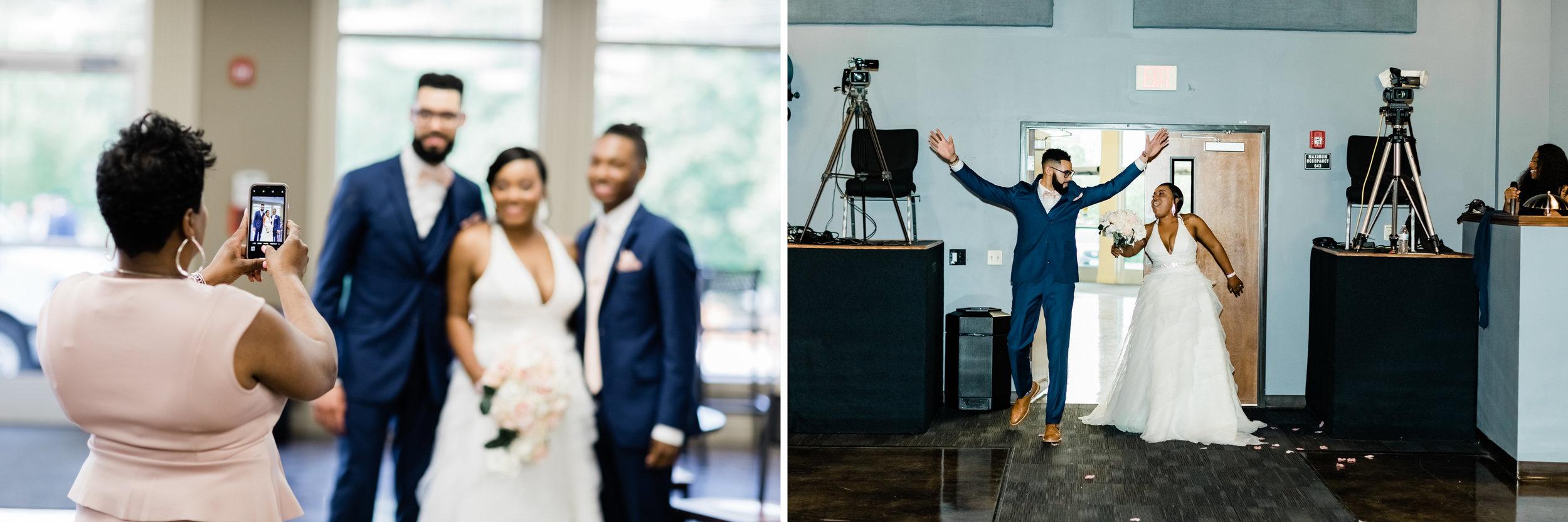 Kansas City Wedding Photographer 68.jpg