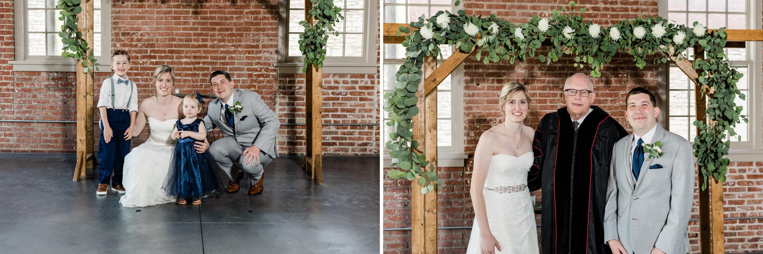 Kansas City Wedding Photographer 12.jpg