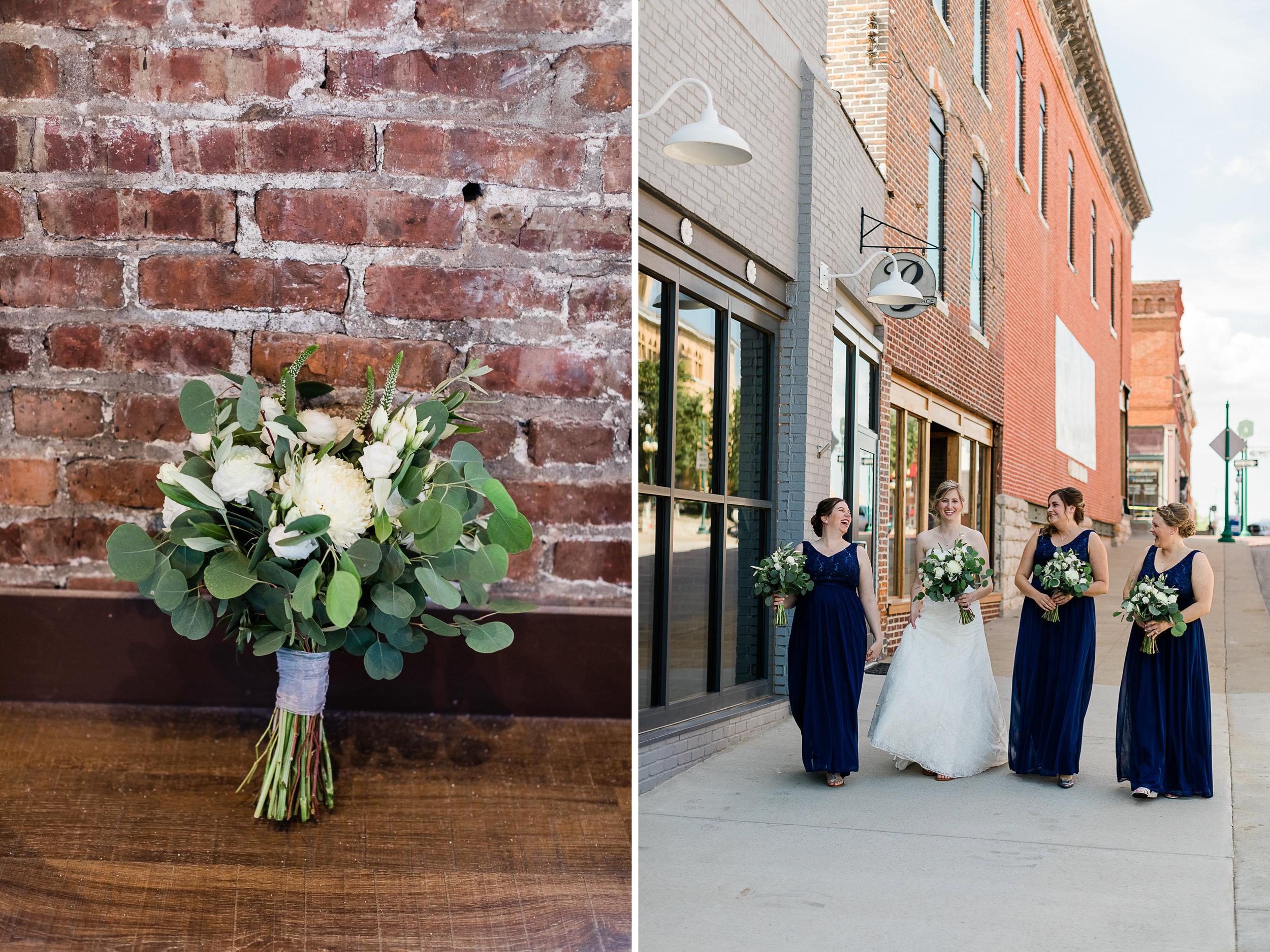 Kansas City Wedding Photographer 18.jpg