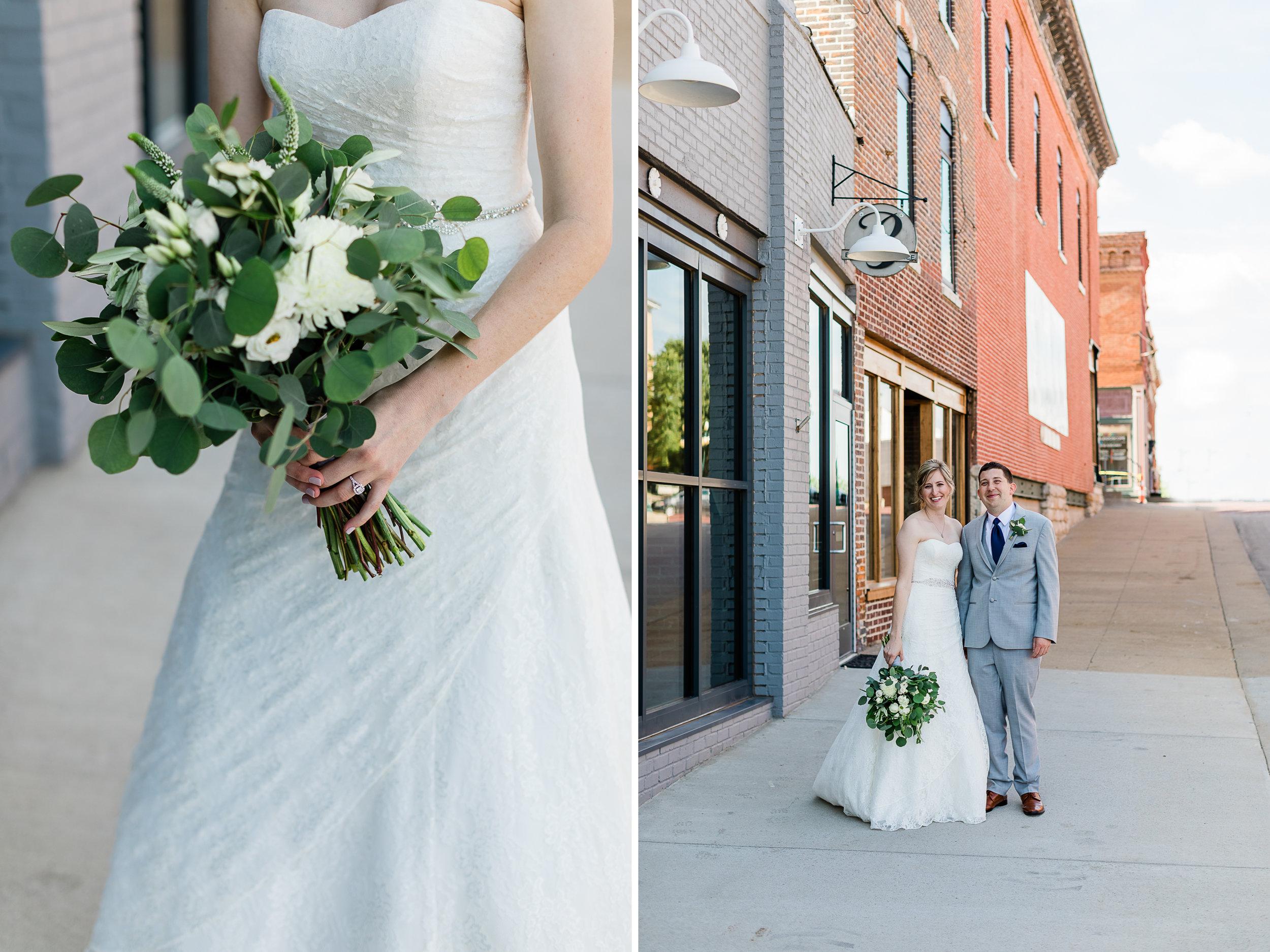 Kansas City Wedding Photographer 27.jpg