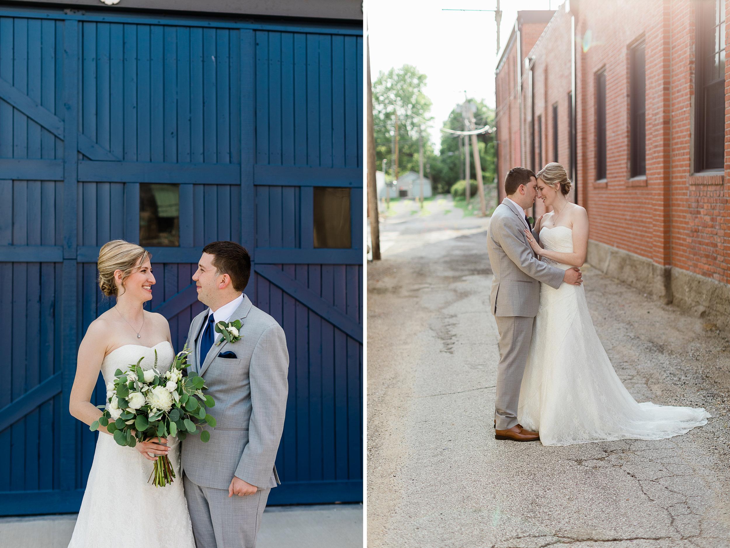 Kansas City Wedding Photographer 33.jpg