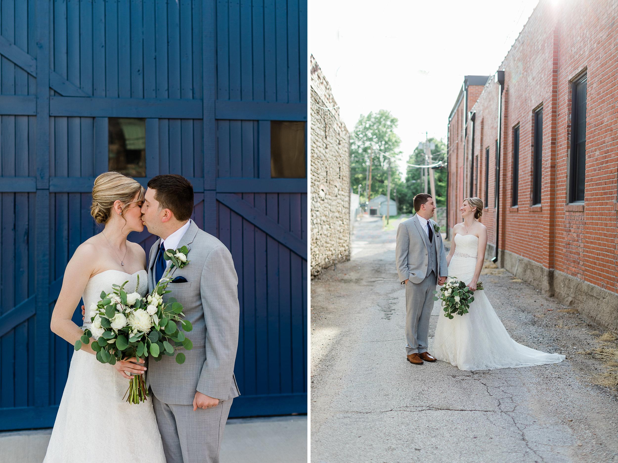 Kansas City Wedding Photographer 34.jpg