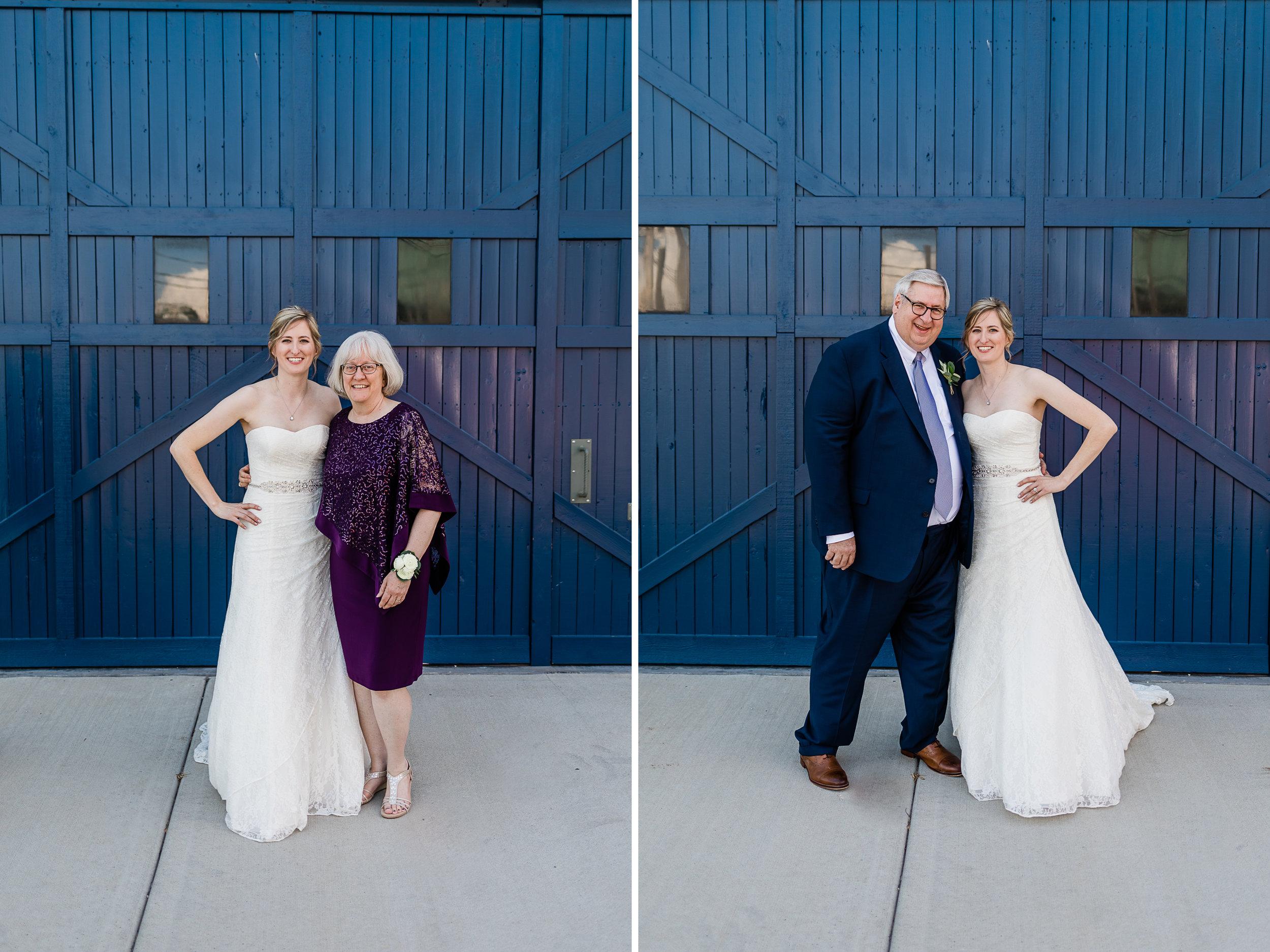 Kansas City Wedding Photographer 35.jpg