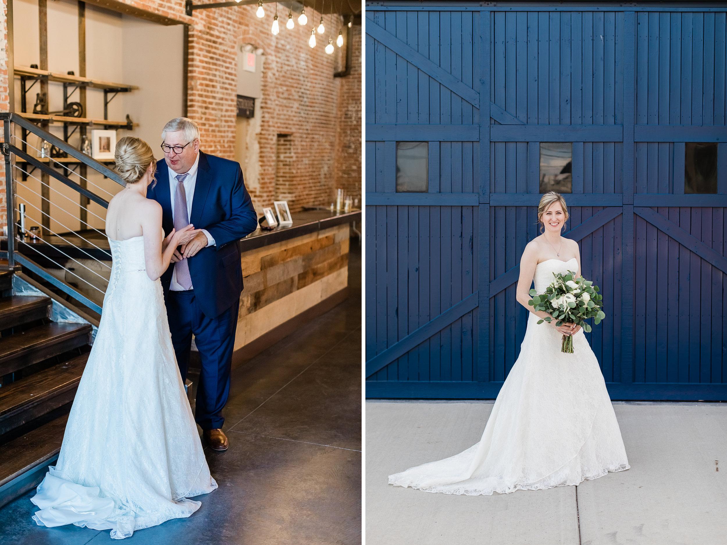 Kansas City Wedding Photographer 38.jpg