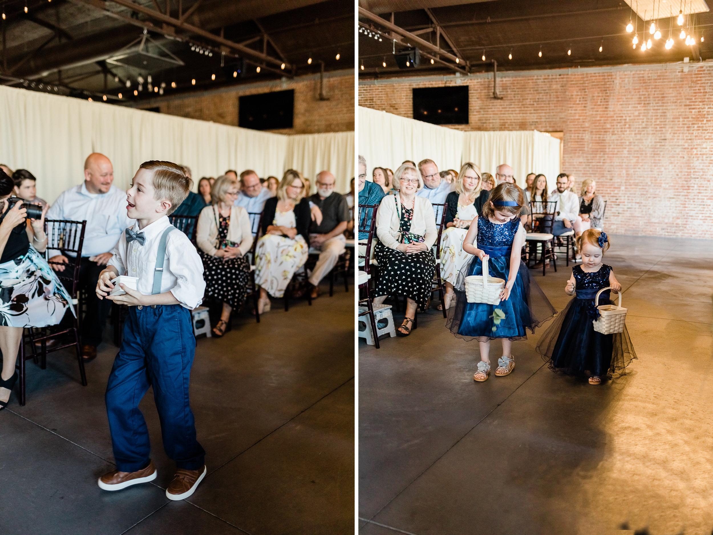 Kansas City Wedding Photographer 22.jpg