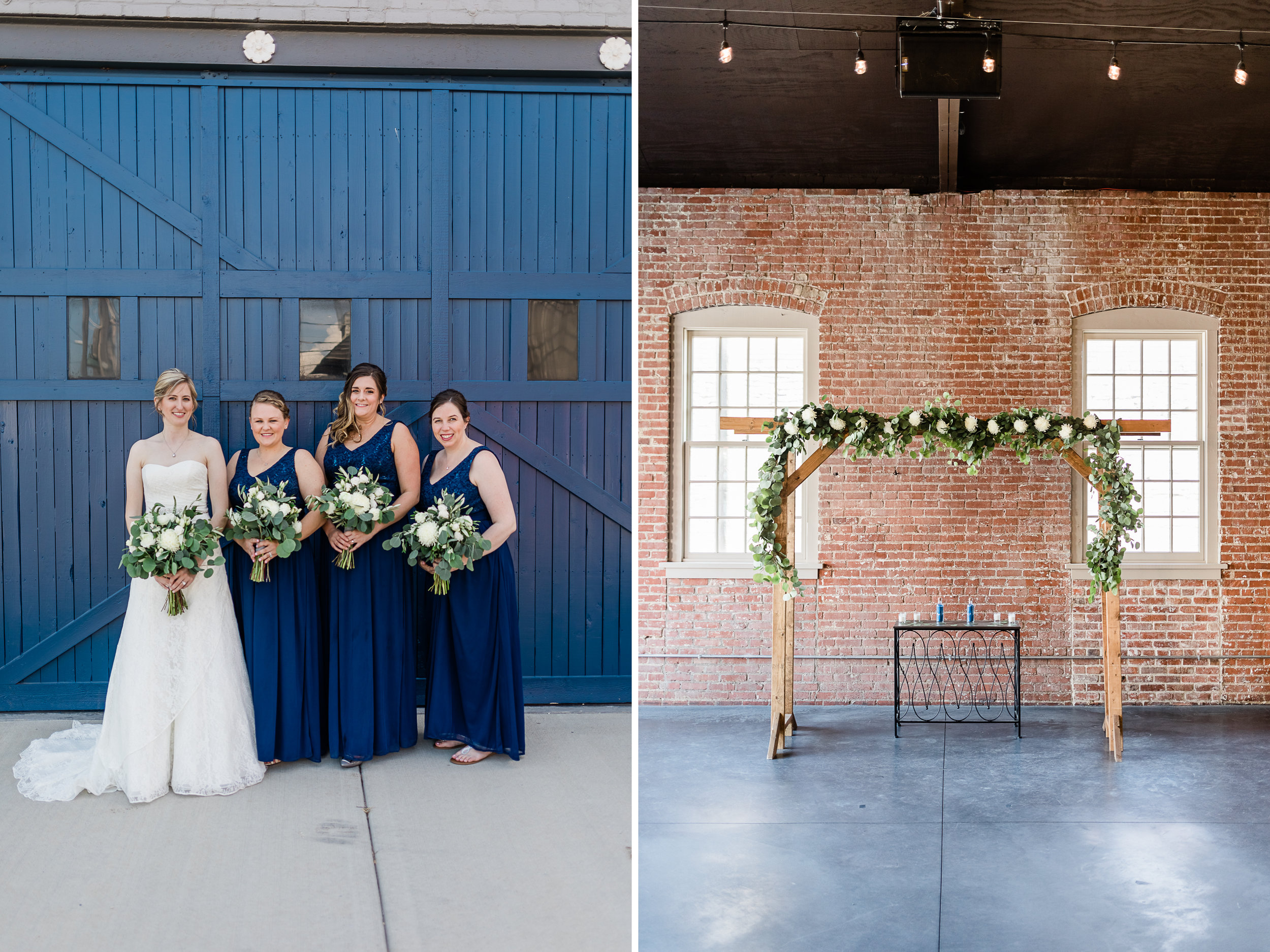 Kansas City Wedding Photographer 44.jpg