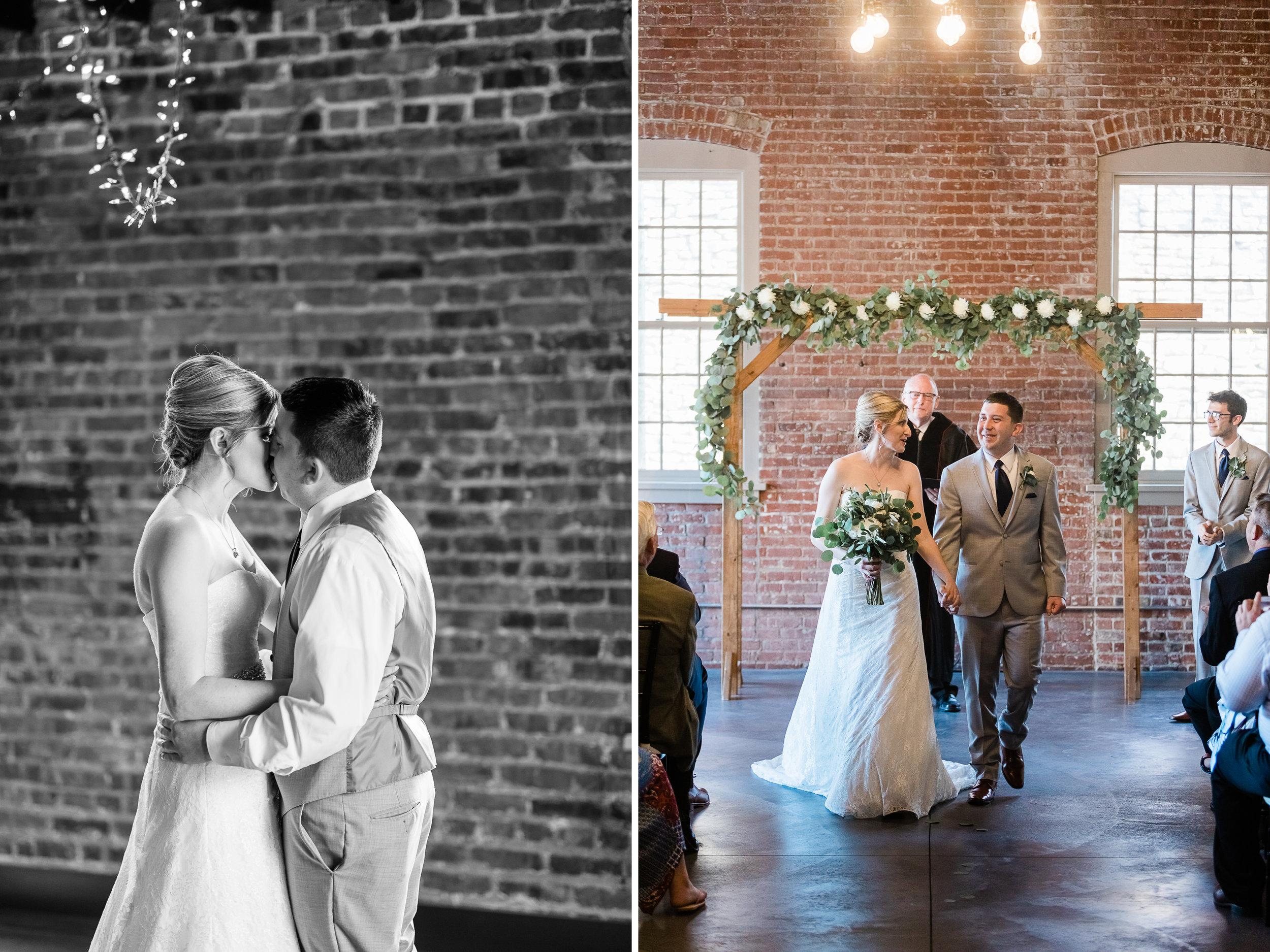 KC wedding photographer 3.jpg