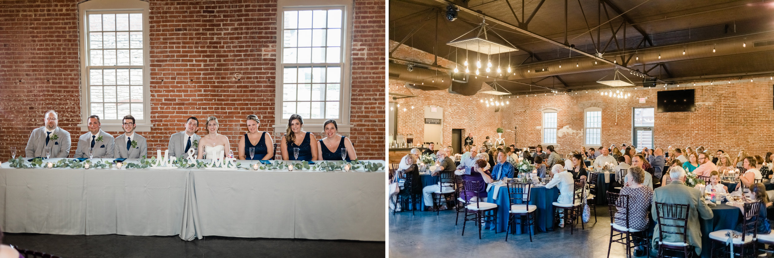 Kansas City Wedding Photographer 10.jpg