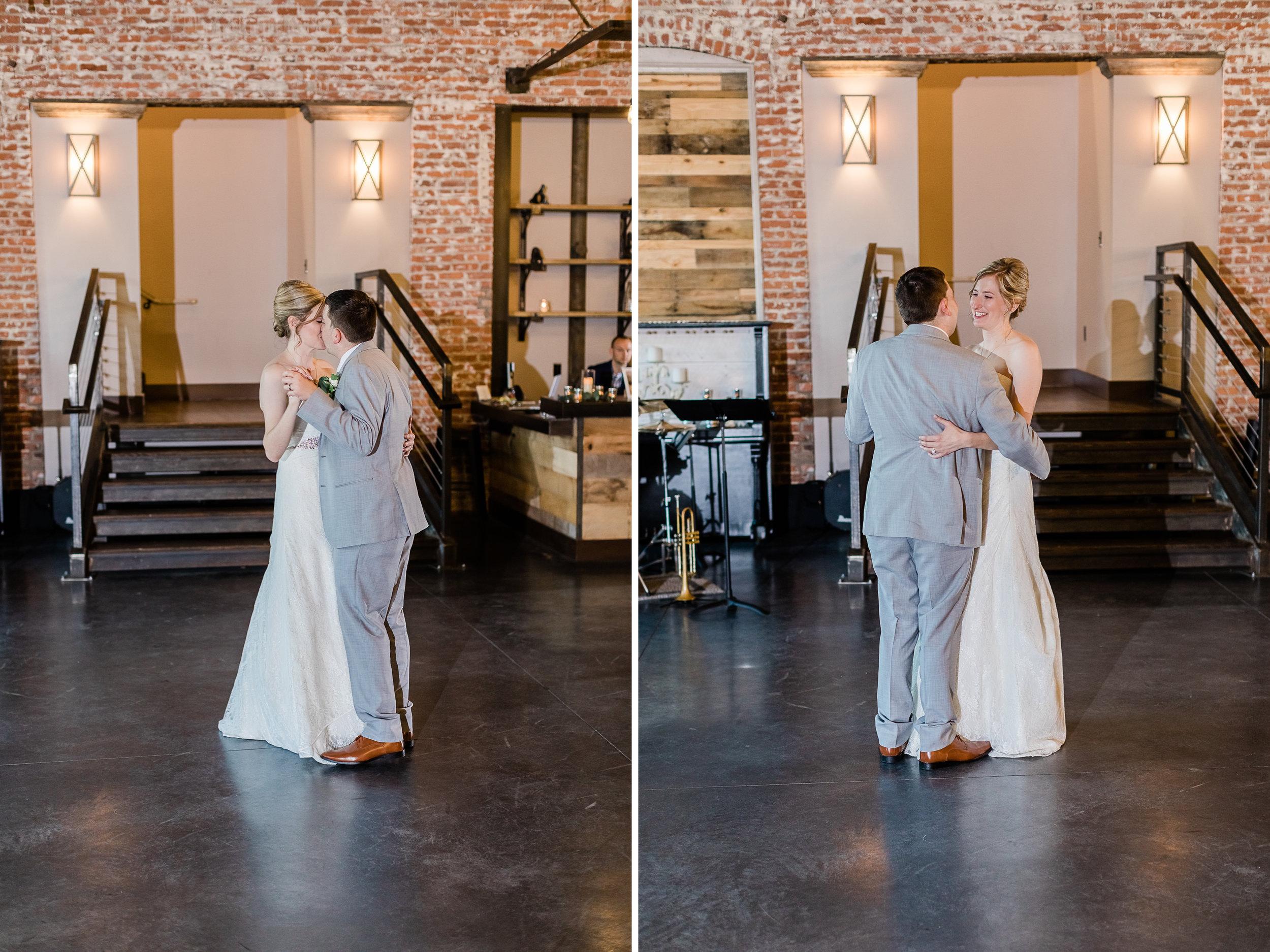 Kansas City Wedding Photographer 40.jpg