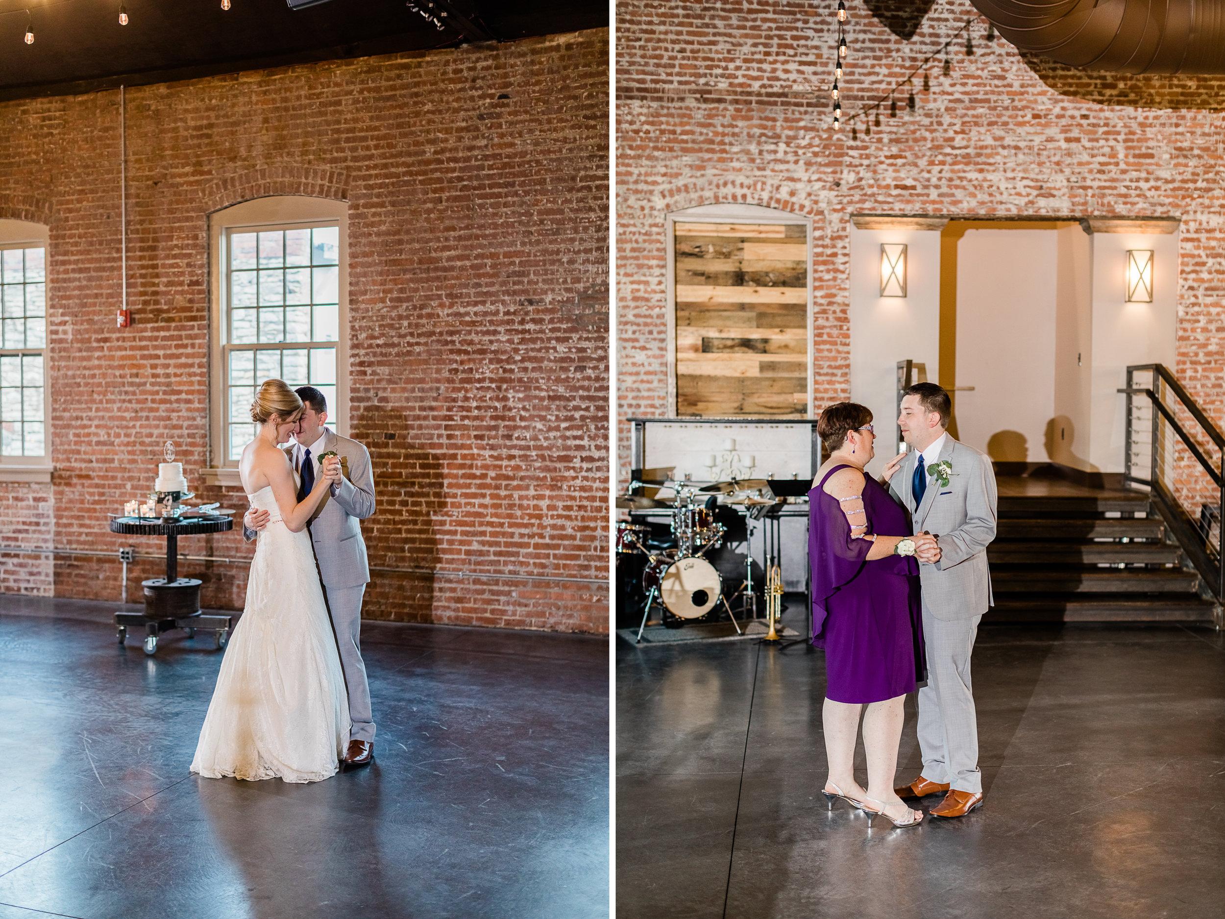 Kansas City Wedding Photographer 41.jpg